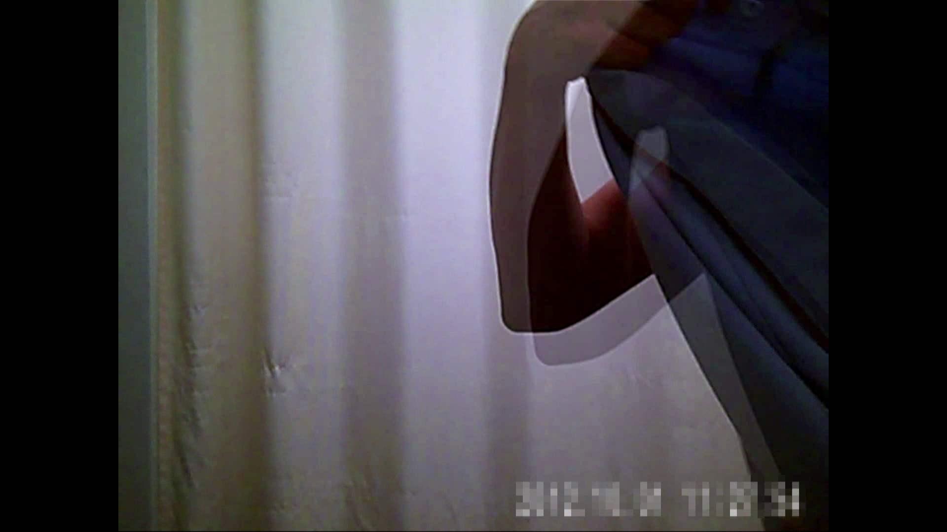 病院おもいっきり着替え! vol.220 巨乳 おめこ無修正動画無料 57画像 30