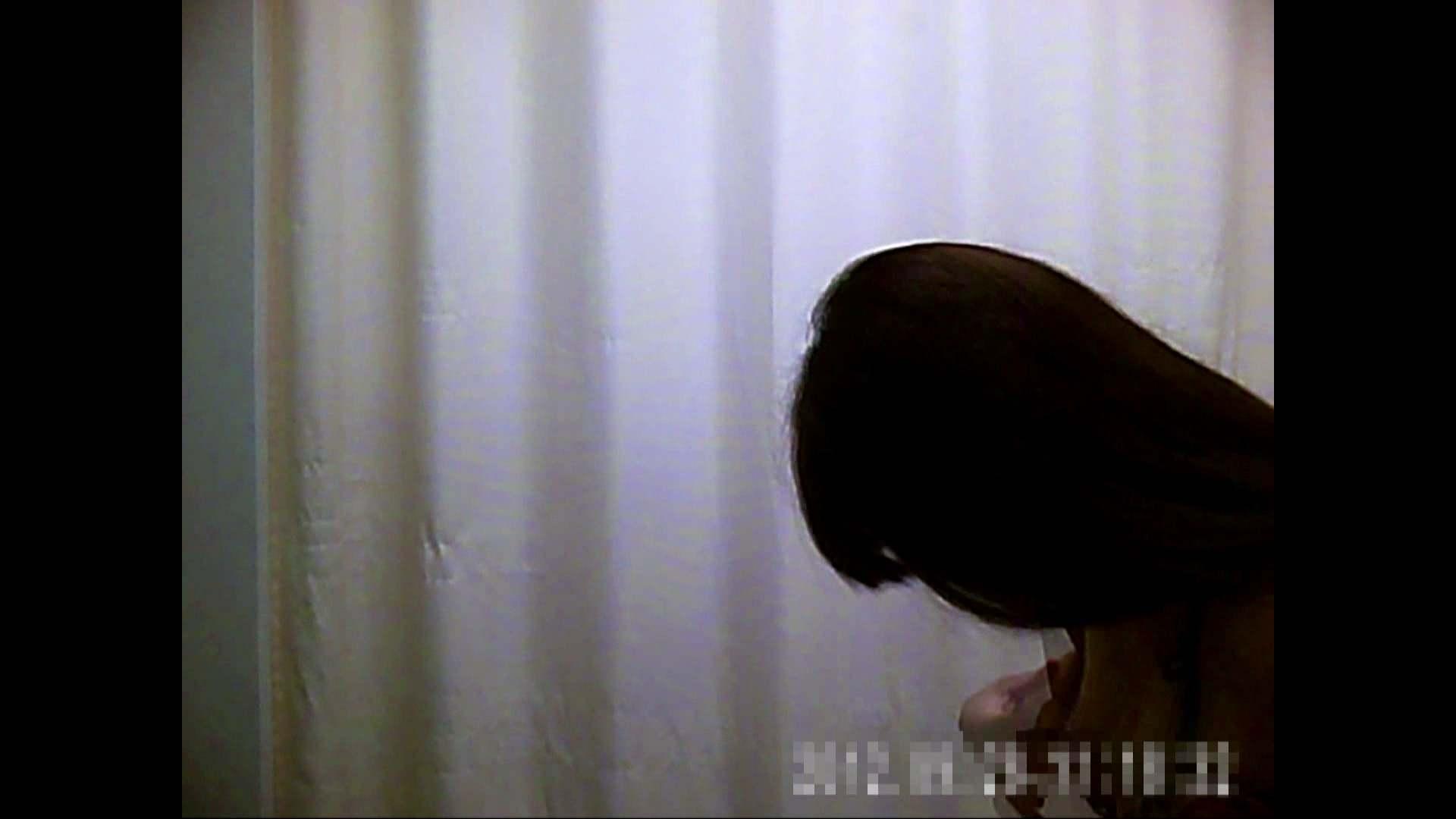 病院おもいっきり着替え! vol.223 盗撮特集 濡れ場動画紹介 89画像 19