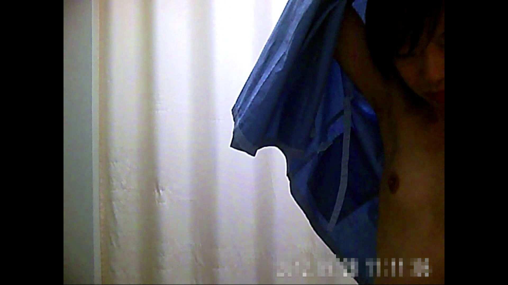病院おもいっきり着替え! vol.223 盗撮特集 濡れ場動画紹介 89画像 67