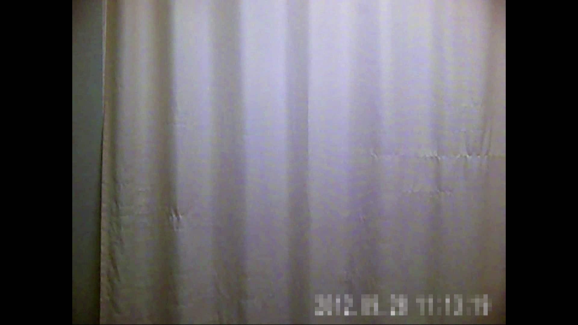 病院おもいっきり着替え! vol.223 盗撮特集 濡れ場動画紹介 89画像 83