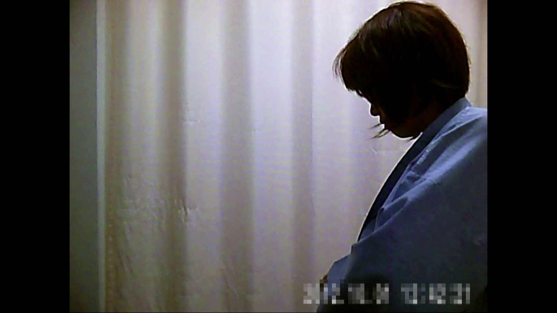 病院おもいっきり着替え! vol.226 貧乳編 盗撮動画紹介 95画像 23
