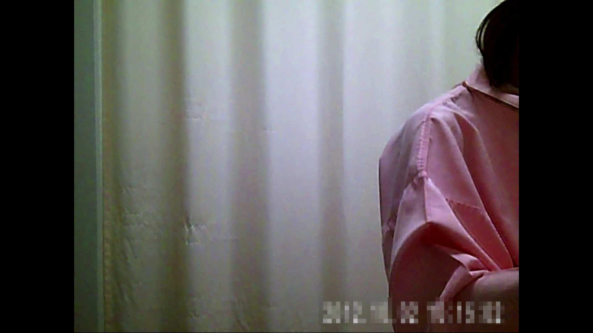 病院おもいっきり着替え! vol.226 エロティックなOL 性交動画流出 95画像 66
