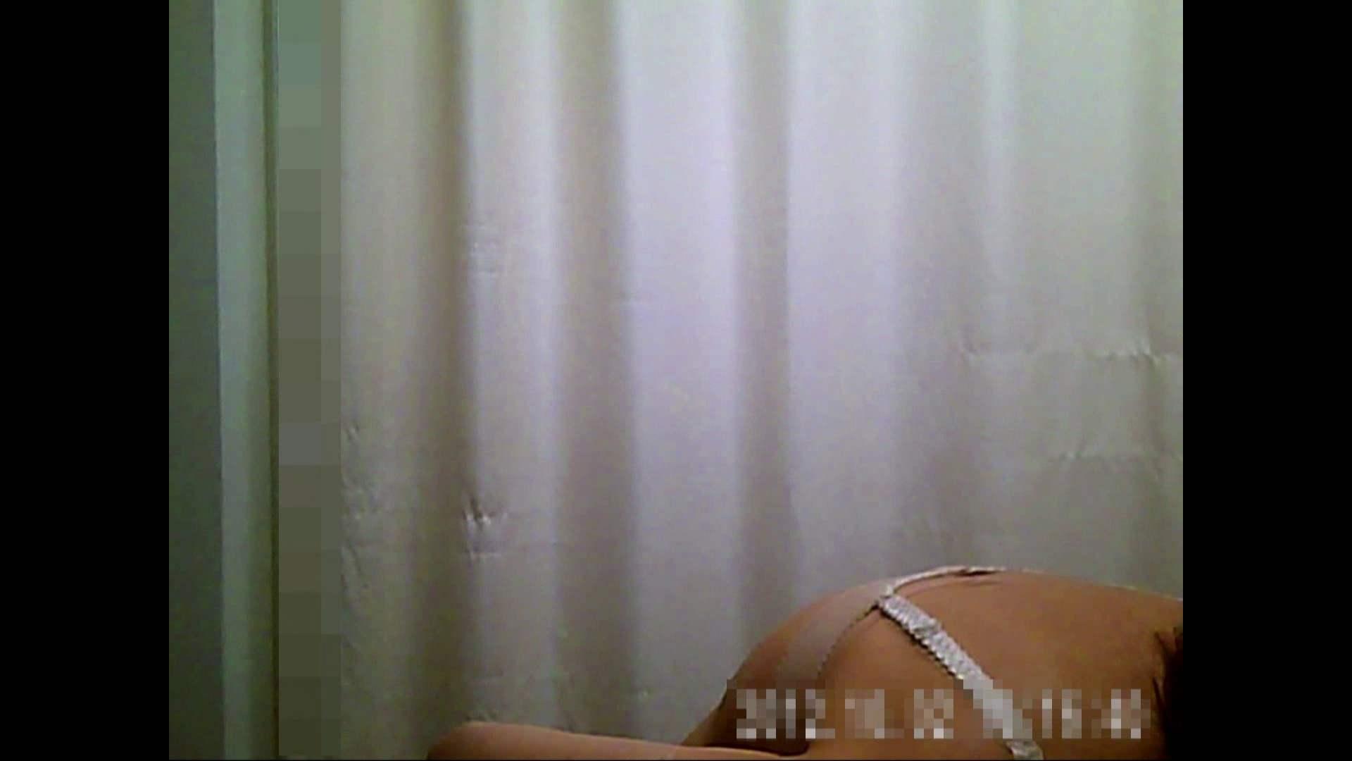 病院おもいっきり着替え! vol.226 エロティックなOL 性交動画流出 95画像 74
