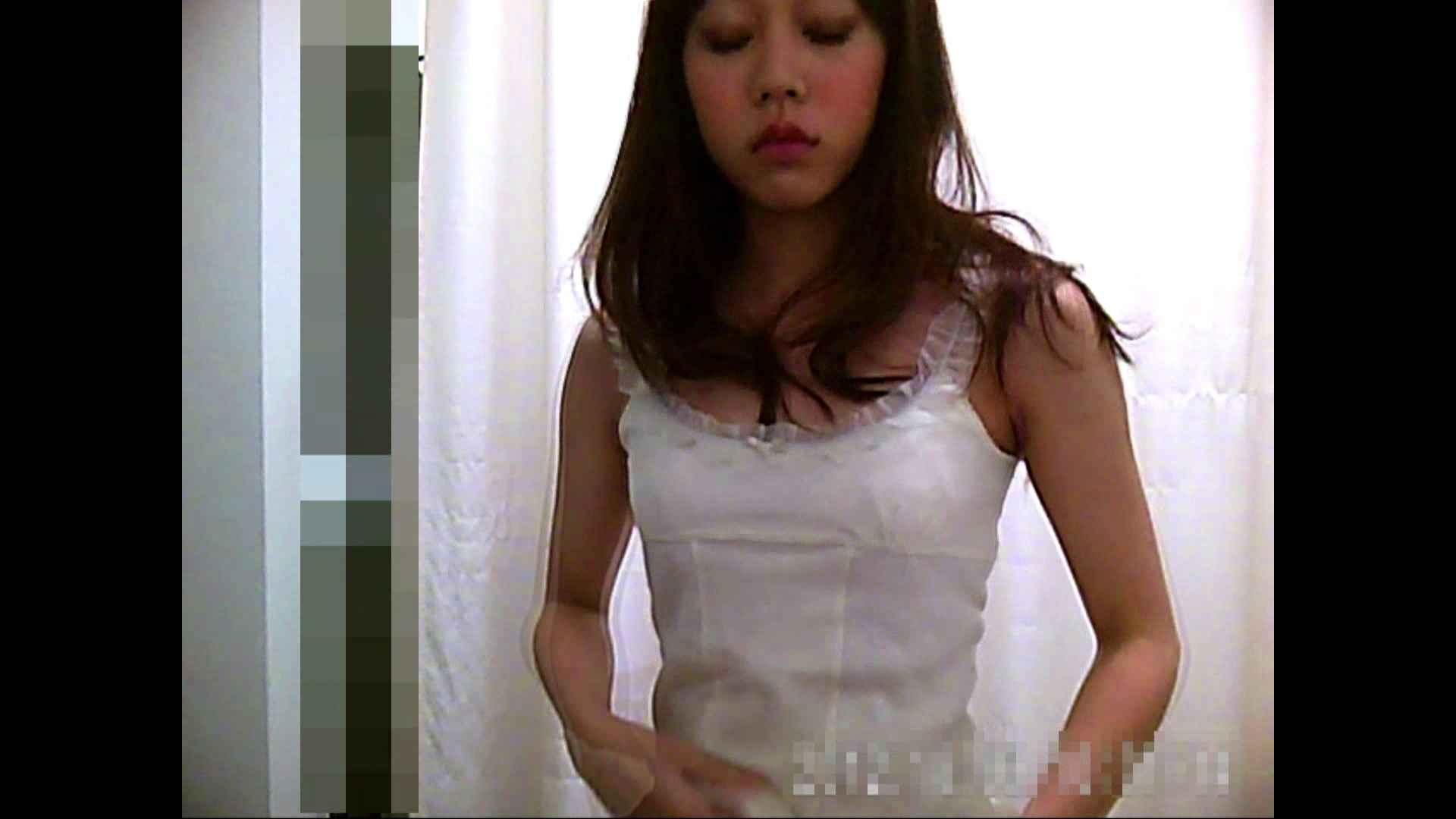 病院おもいっきり着替え! vol.227 着替え ぱこり動画紹介 77画像 22