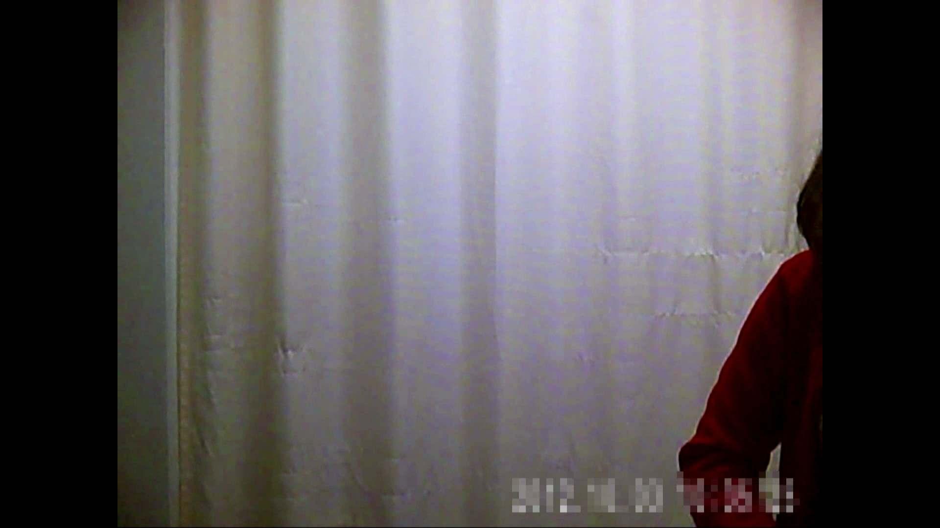 病院おもいっきり着替え! vol.227 乳首 アダルト動画キャプチャ 77画像 37