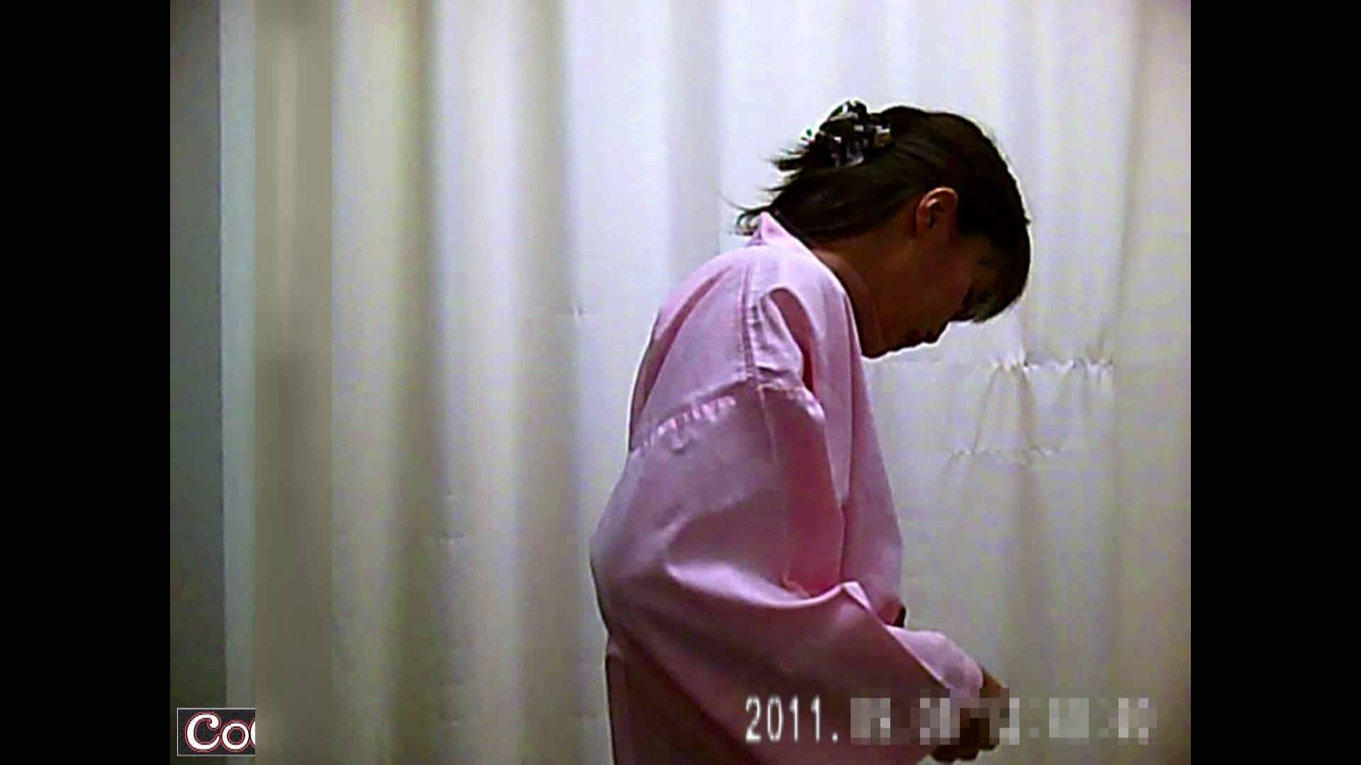 病院おもいっきり着替え! vol.22 乳首 アダルト動画キャプチャ 89画像 14
