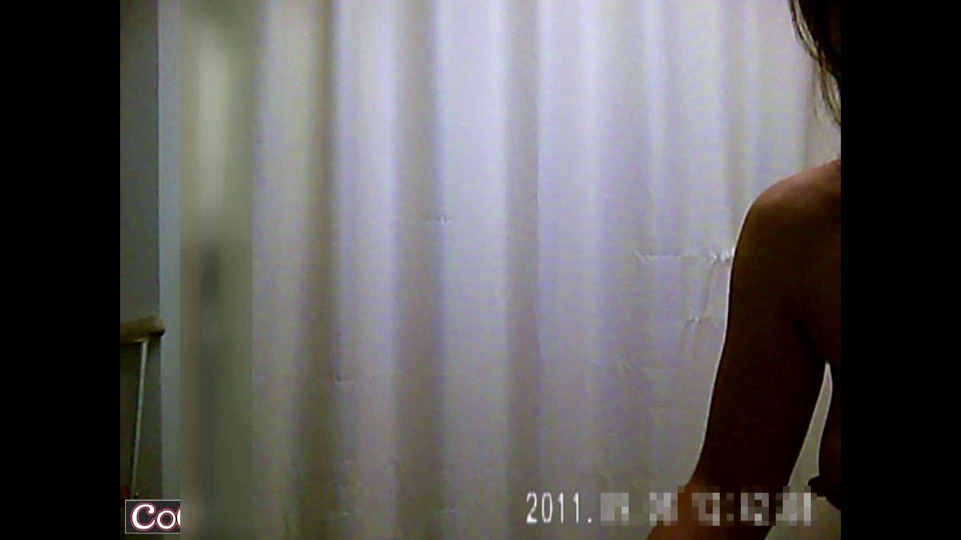 病院おもいっきり着替え! vol.22 エロティックなOL 濡れ場動画紹介 89画像 26