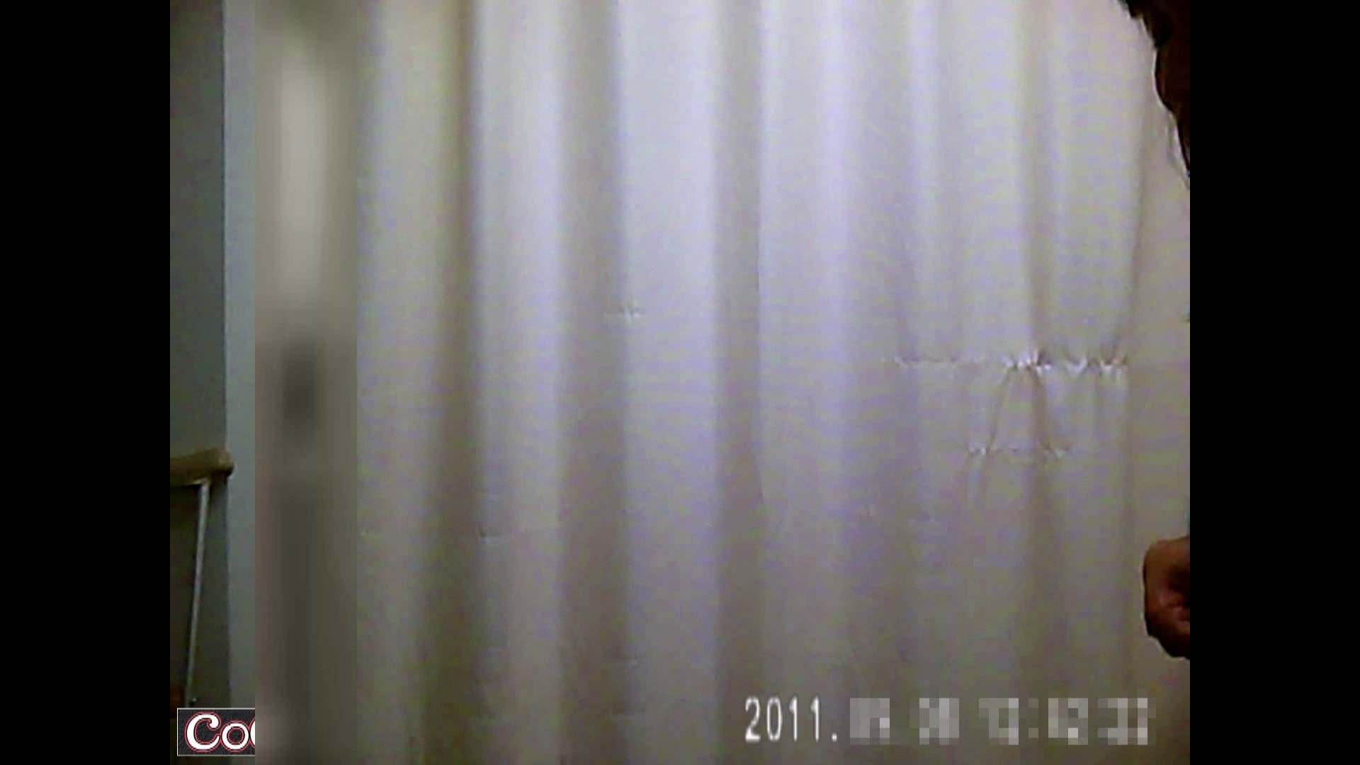 病院おもいっきり着替え! vol.22 チクビ おまんこ動画流出 89画像 29