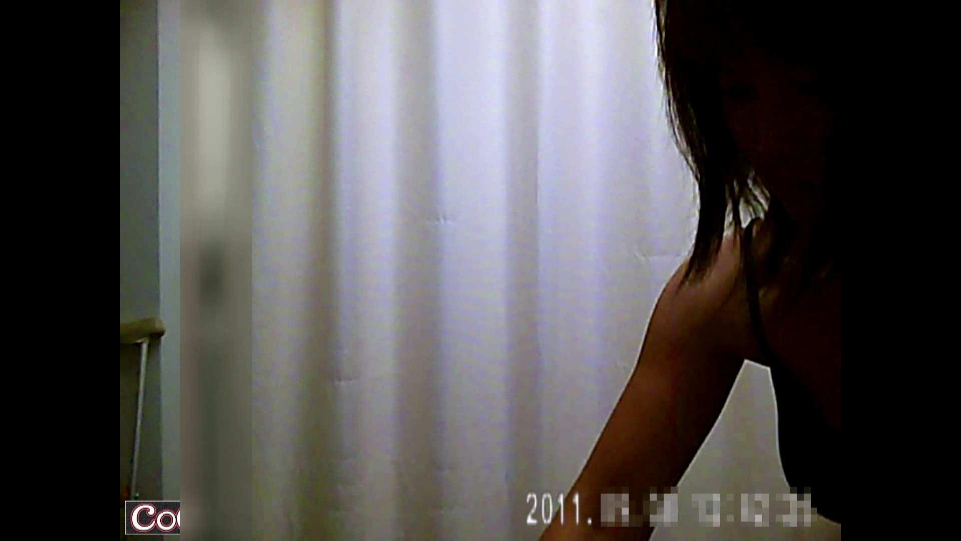 病院おもいっきり着替え! vol.22 乳首 アダルト動画キャプチャ 89画像 30