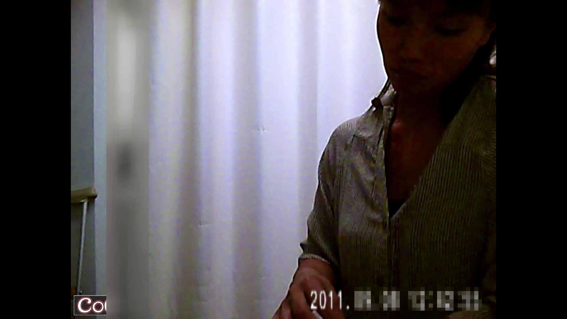 病院おもいっきり着替え! vol.22 おっぱい 盗撮画像 89画像 36
