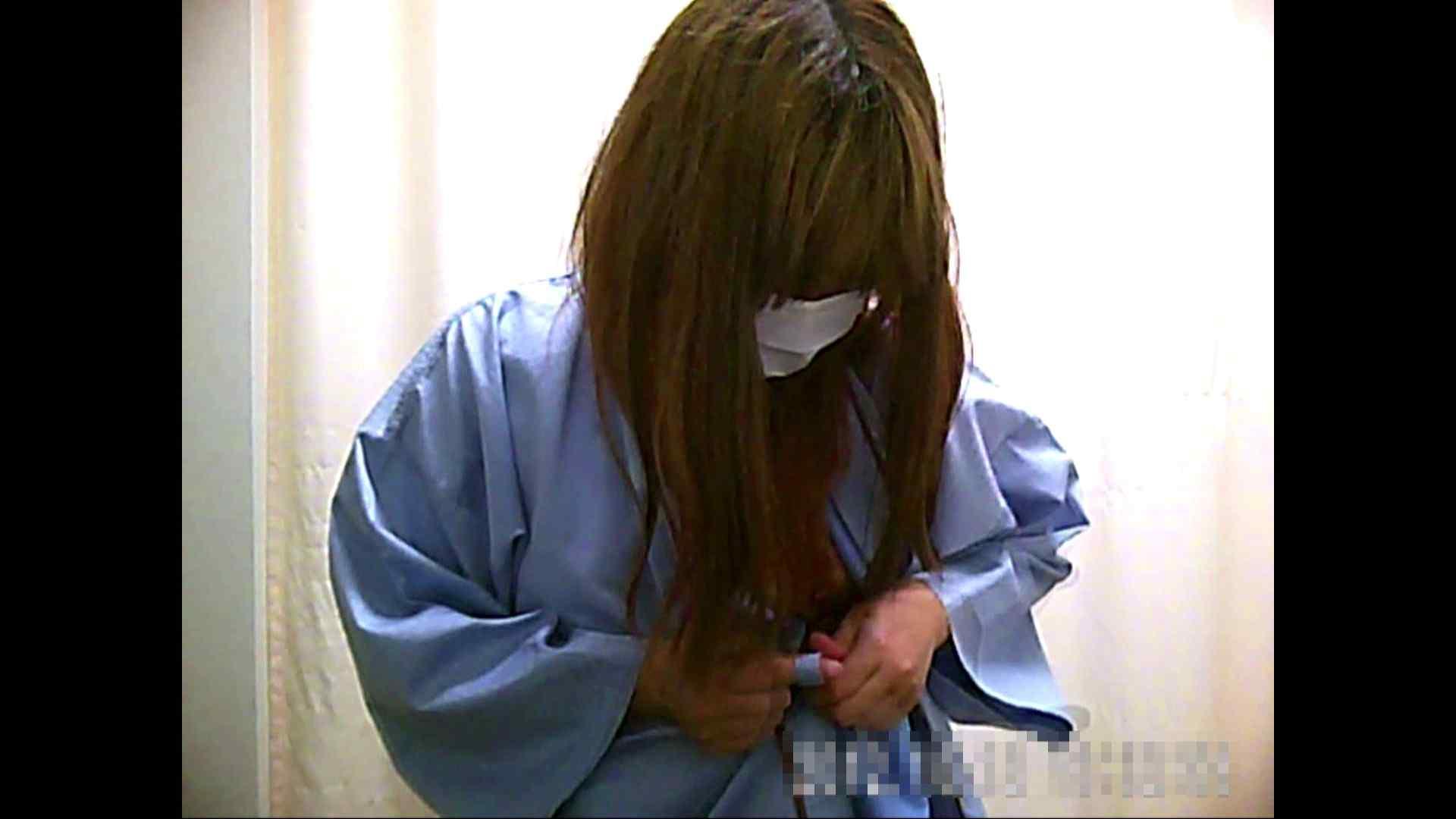 病院おもいっきり着替え! vol.235 おっぱい SEX無修正画像 63画像 4