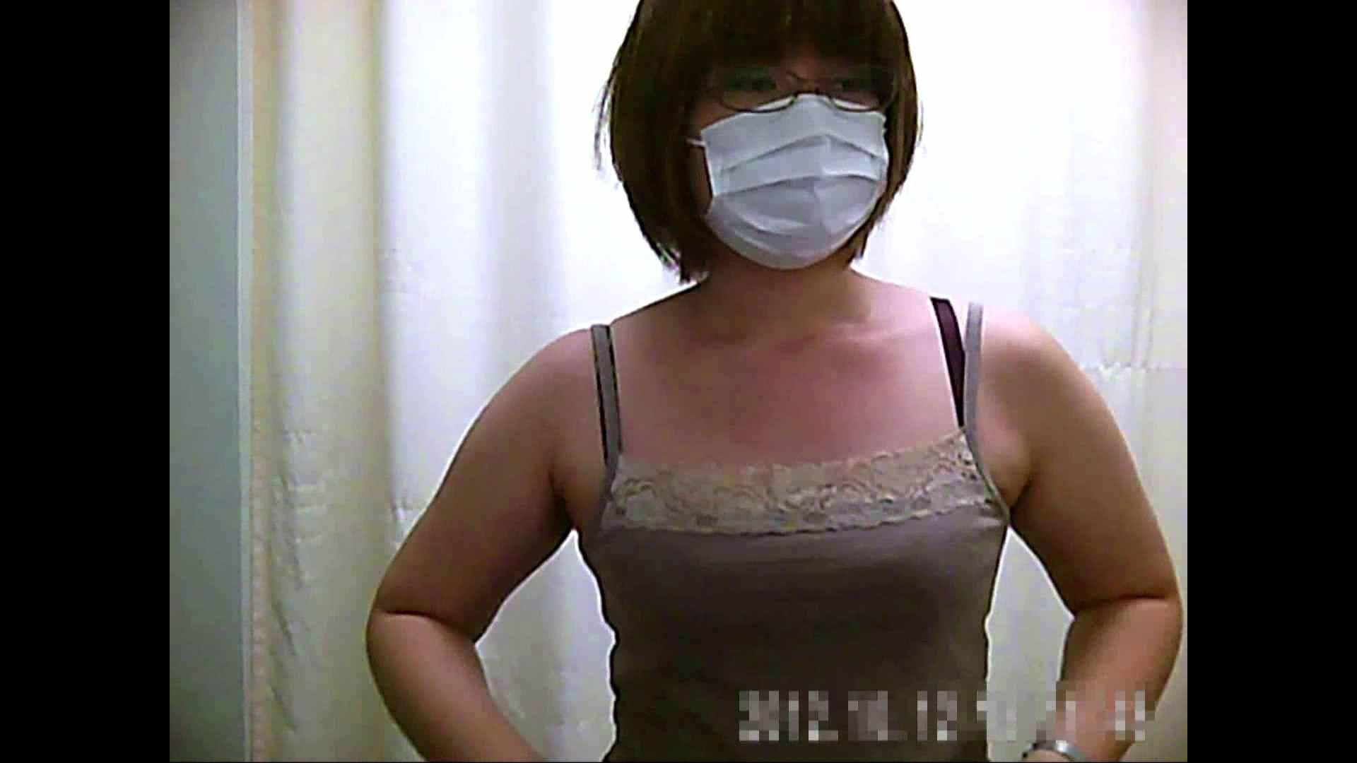 病院おもいっきり着替え! vol.235 着替え | 乳首  63画像 41
