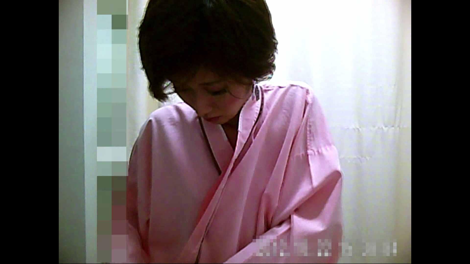病院おもいっきり着替え! vol.247 貧乳編 すけべAV動画紹介 96画像 55