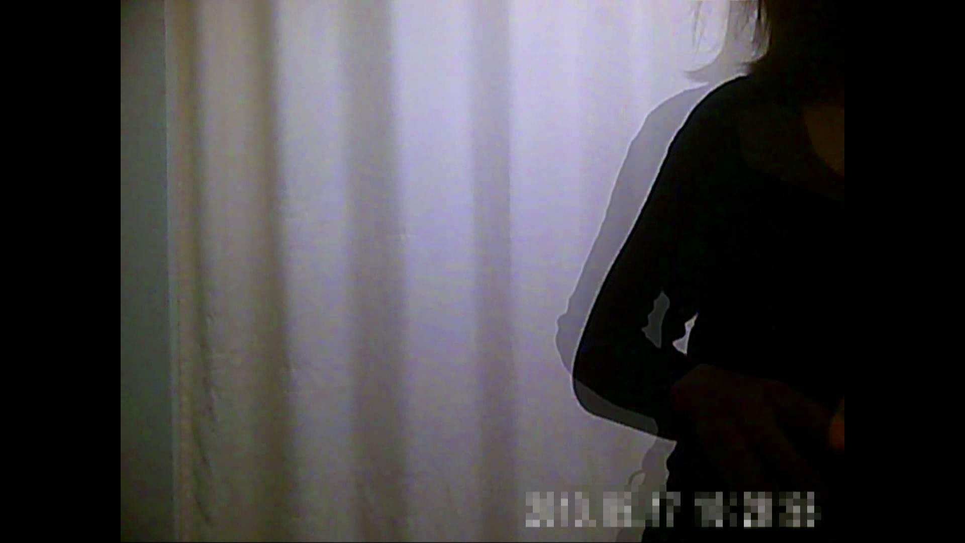 病院おもいっきり着替え! vol.247 巨乳 濡れ場動画紹介 96画像 78