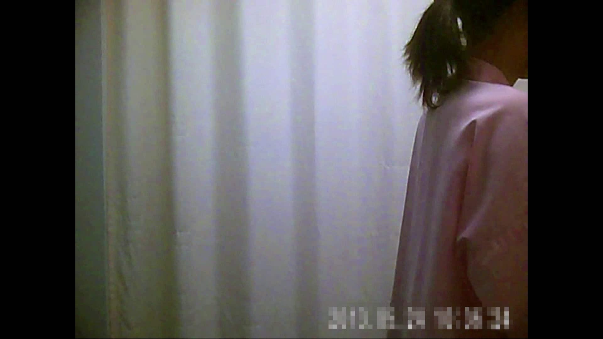 病院おもいっきり着替え! vol.252 乳首 エロ無料画像 56画像 4