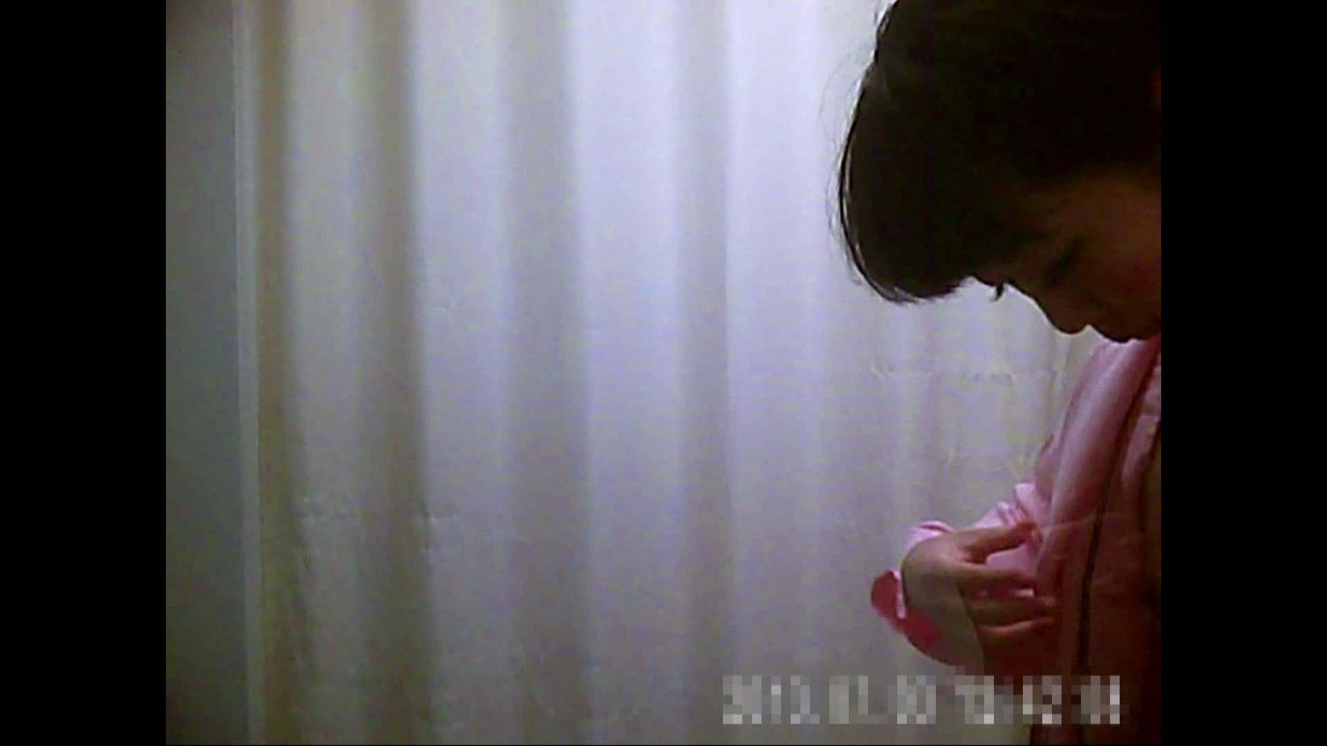 病院おもいっきり着替え! vol.258 おっぱい オマンコ無修正動画無料 70画像 43