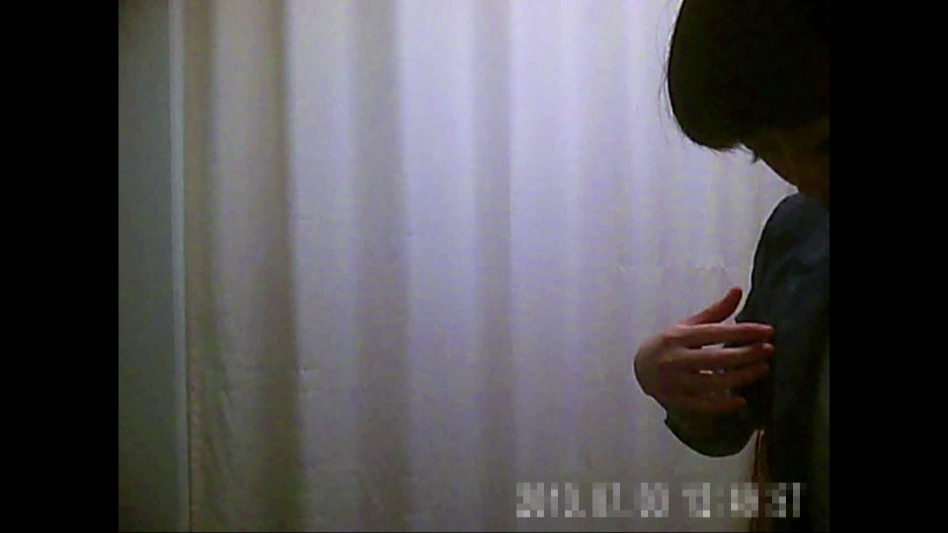 病院おもいっきり着替え! vol.258 おっぱい オマンコ無修正動画無料 70画像 59