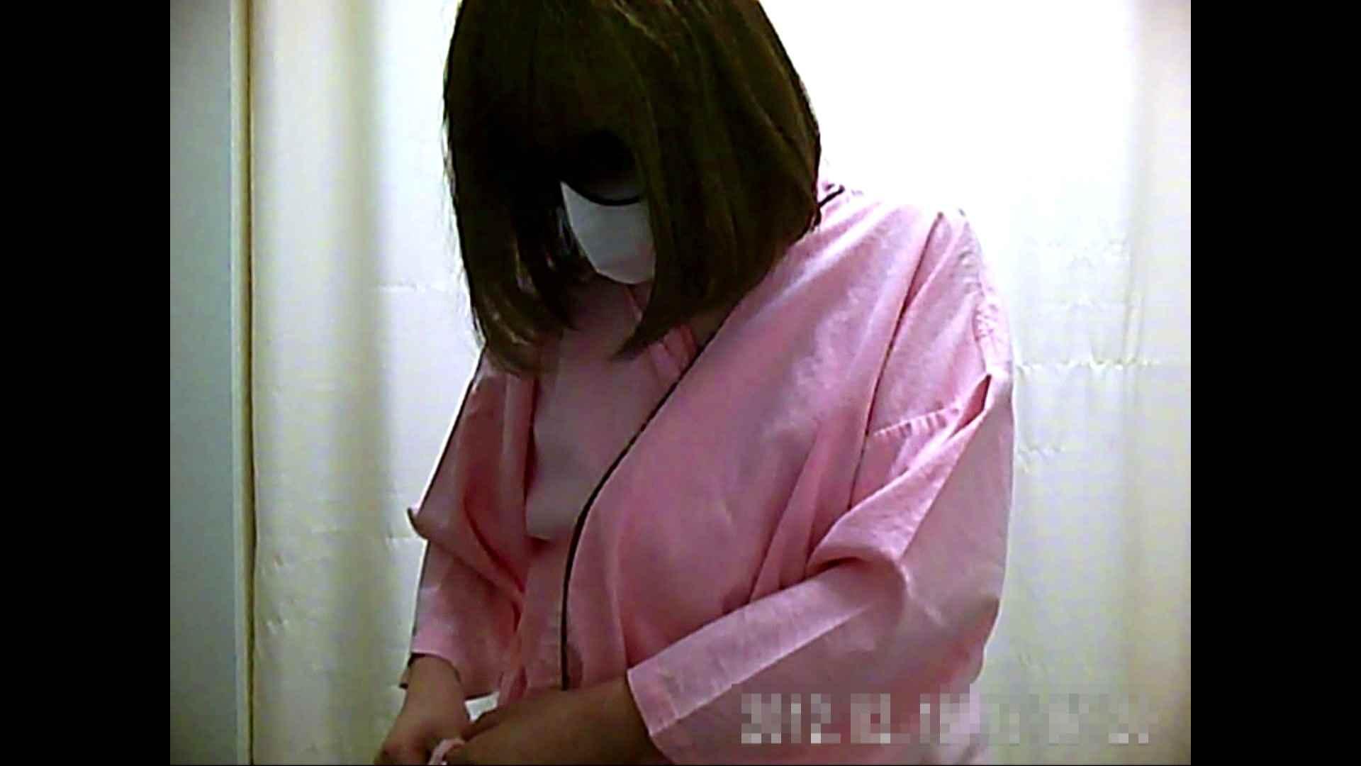 病院おもいっきり着替え! vol.259 巨乳 ヌード画像 76画像 22