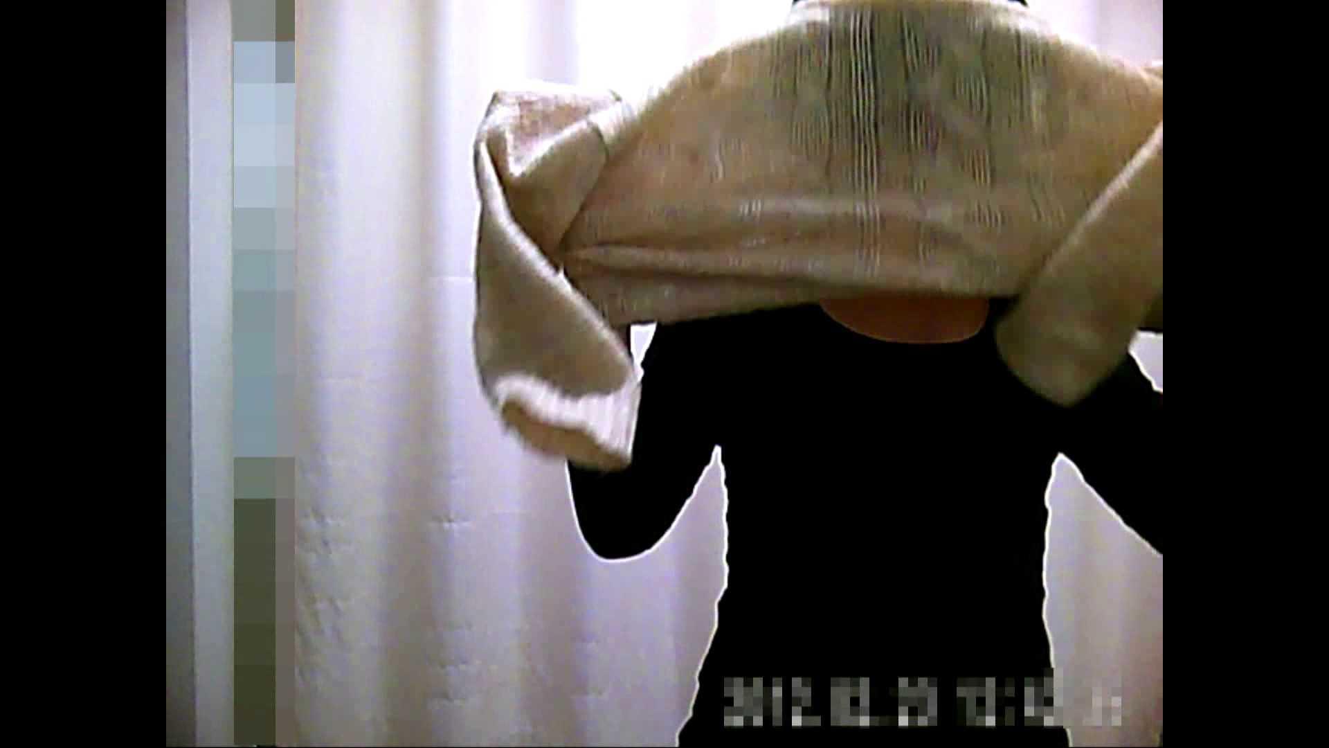 病院おもいっきり着替え! vol.262 盗撮特集 オメコ無修正動画無料 98画像 58