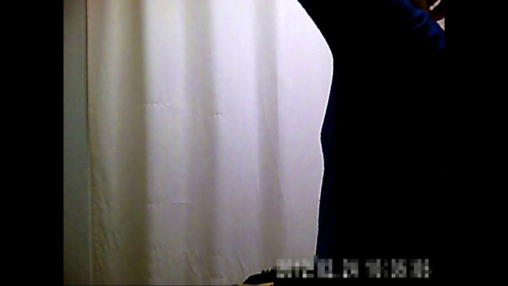 病院おもいっきり着替え! vol.262 チクビ ワレメ無修正動画無料 98画像 60