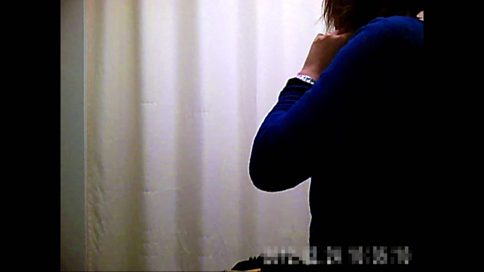 病院おもいっきり着替え! vol.262 乳首 AV無料動画キャプチャ 98画像 61