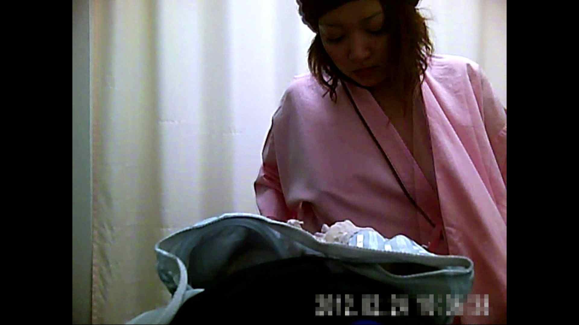 病院おもいっきり着替え! vol.262 貧乳編 AV無料動画キャプチャ 98画像 79