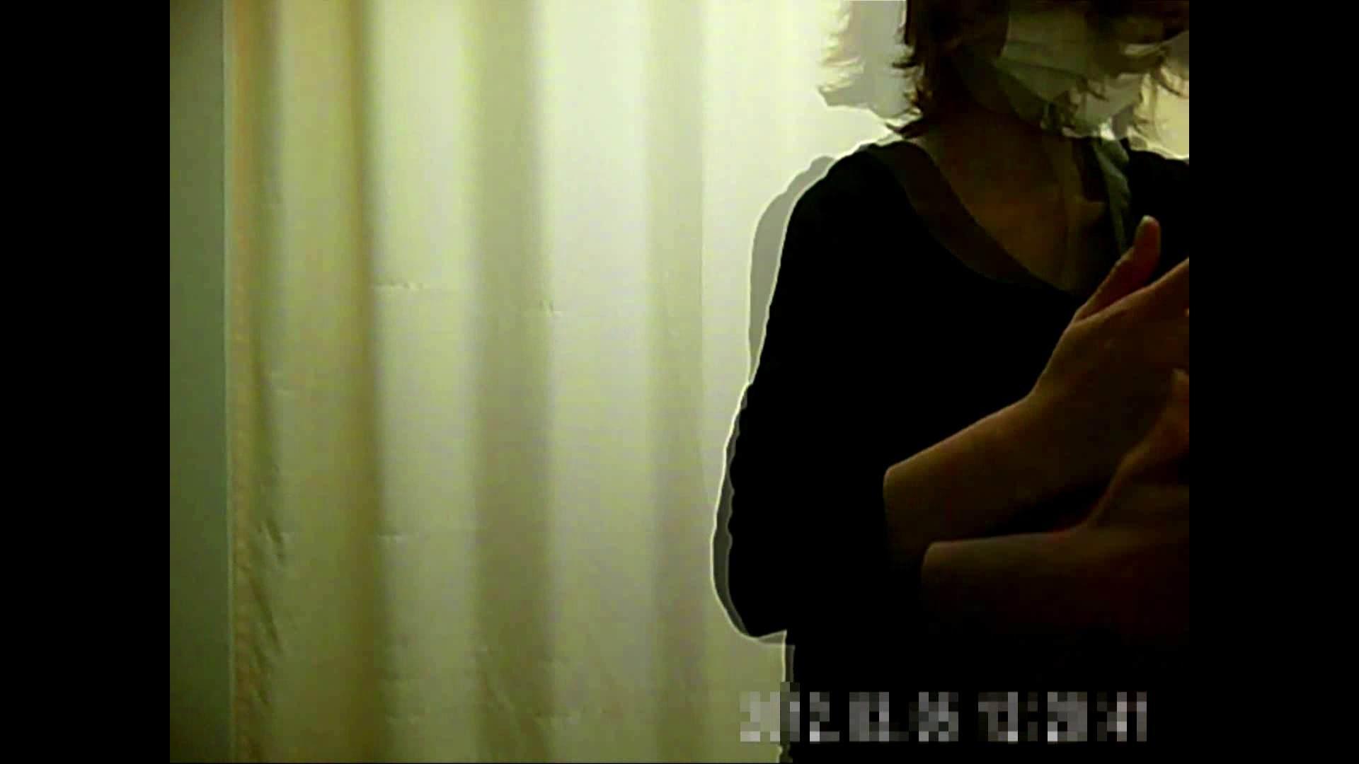 病院おもいっきり着替え! vol.264 エロティックなOL 濡れ場動画紹介 55画像 10