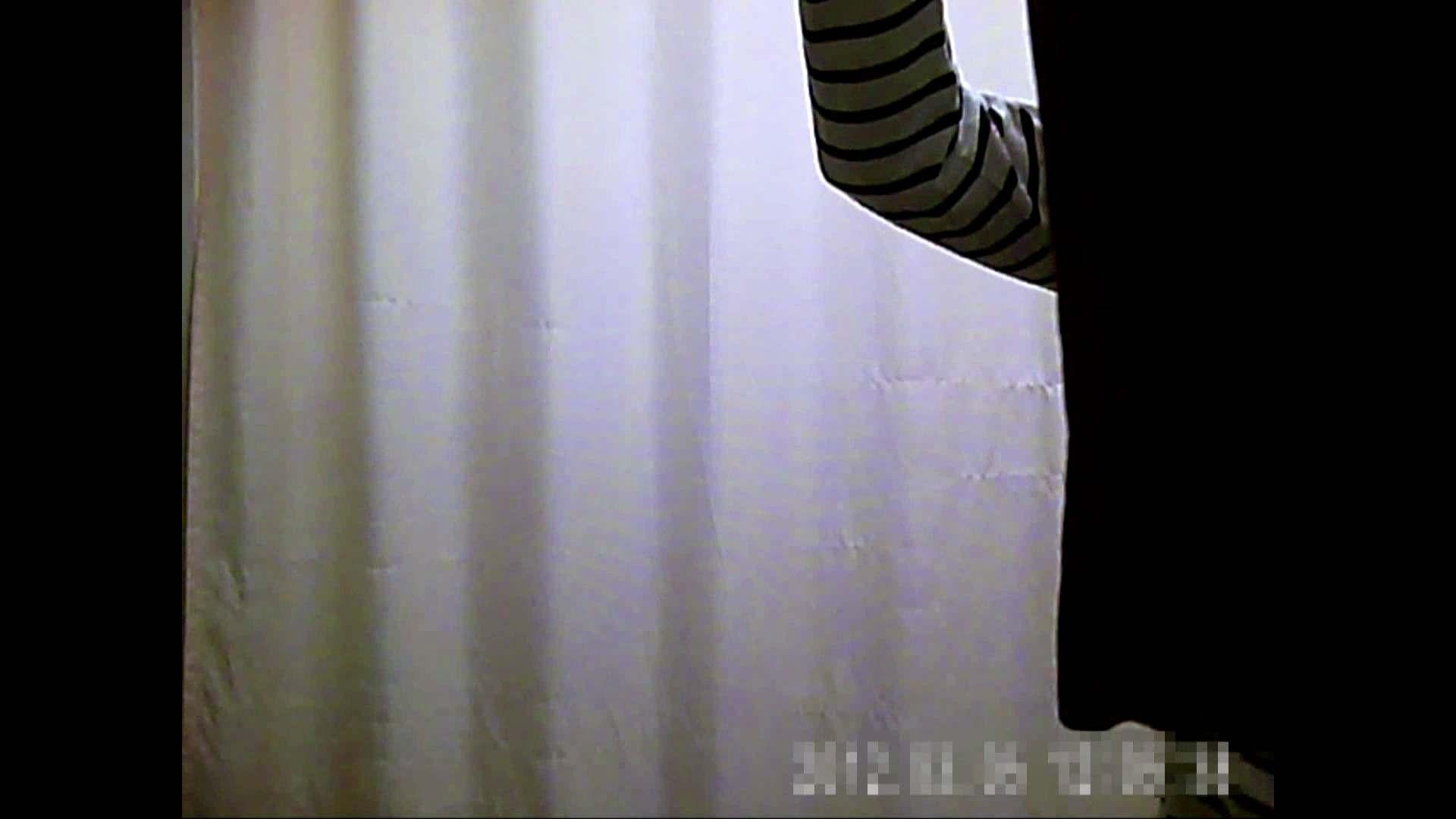 病院おもいっきり着替え! vol.264 巨乳 性交動画流出 55画像 46