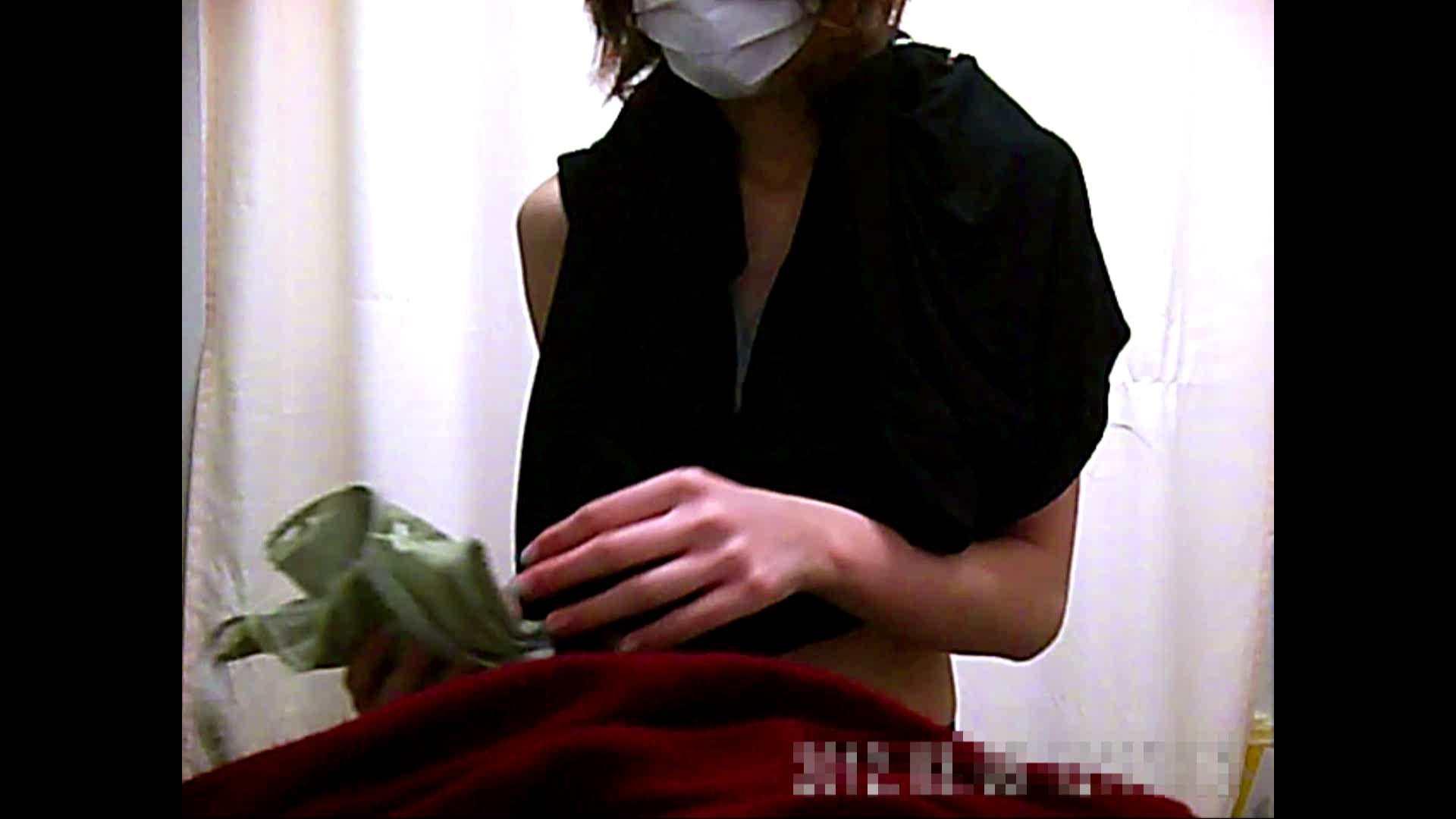 病院おもいっきり着替え! vol.264 エロティックなOL 濡れ場動画紹介 55画像 50