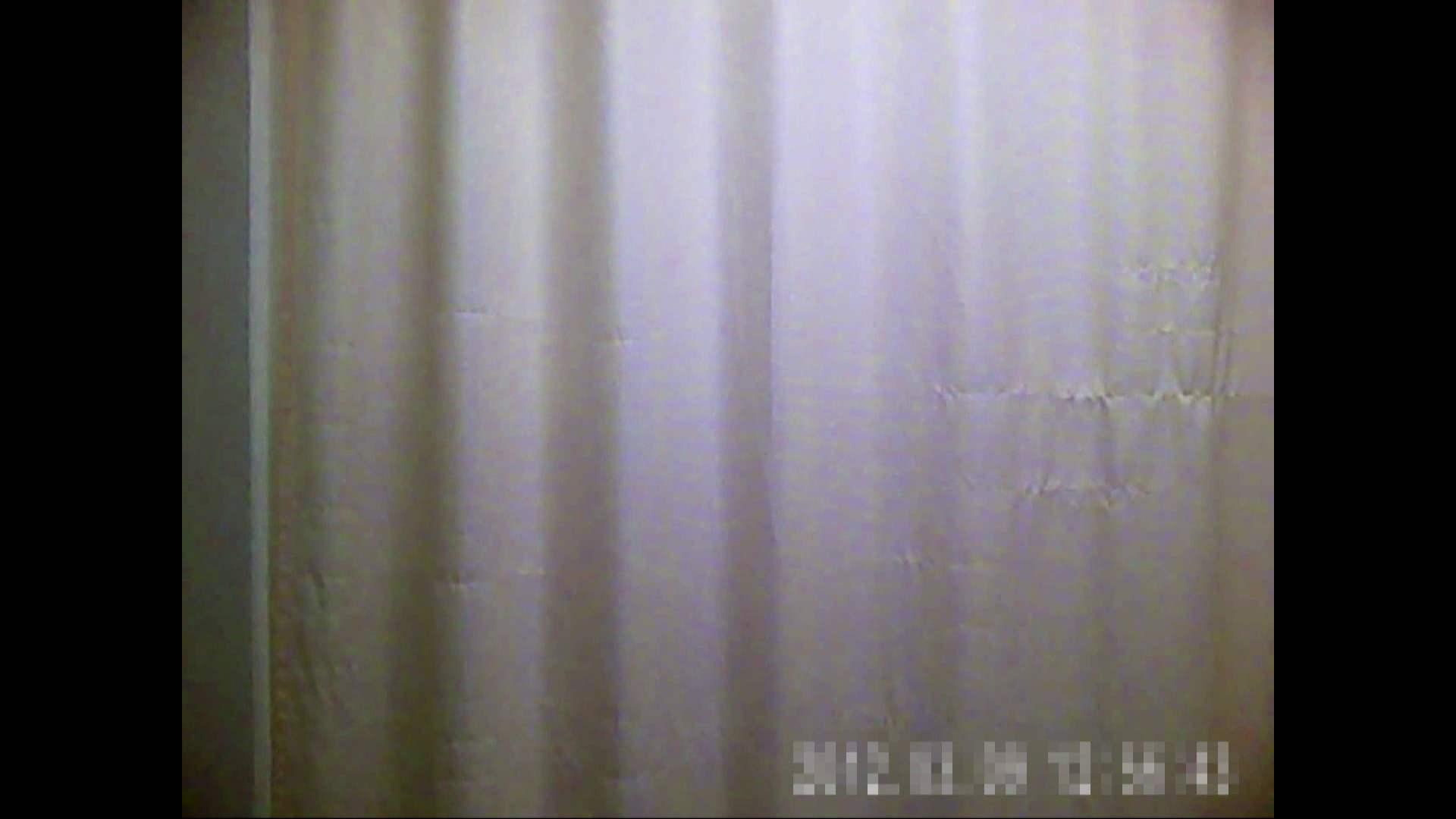 病院おもいっきり着替え! vol.265 エロティックなOL セックス無修正動画無料 75画像 74