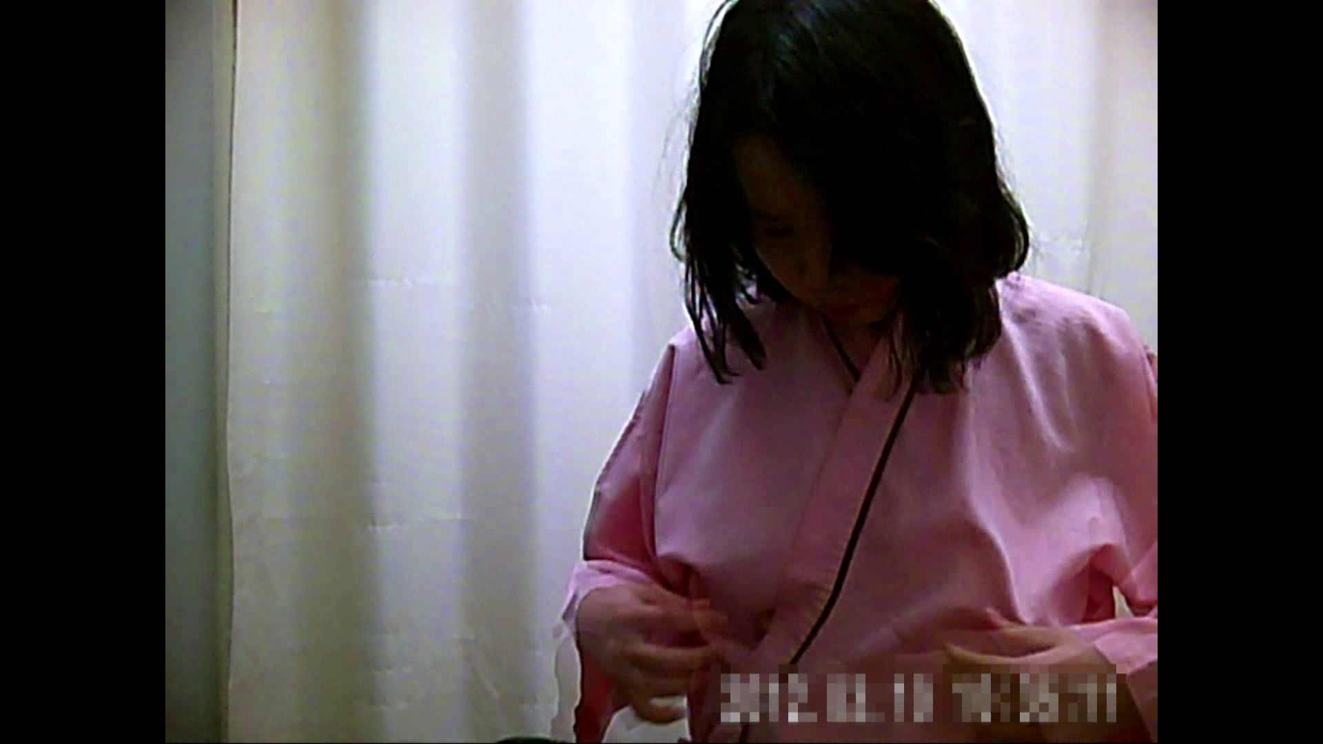 病院おもいっきり着替え! vol.267 巨乳 オマンコ無修正動画無料 88画像 30