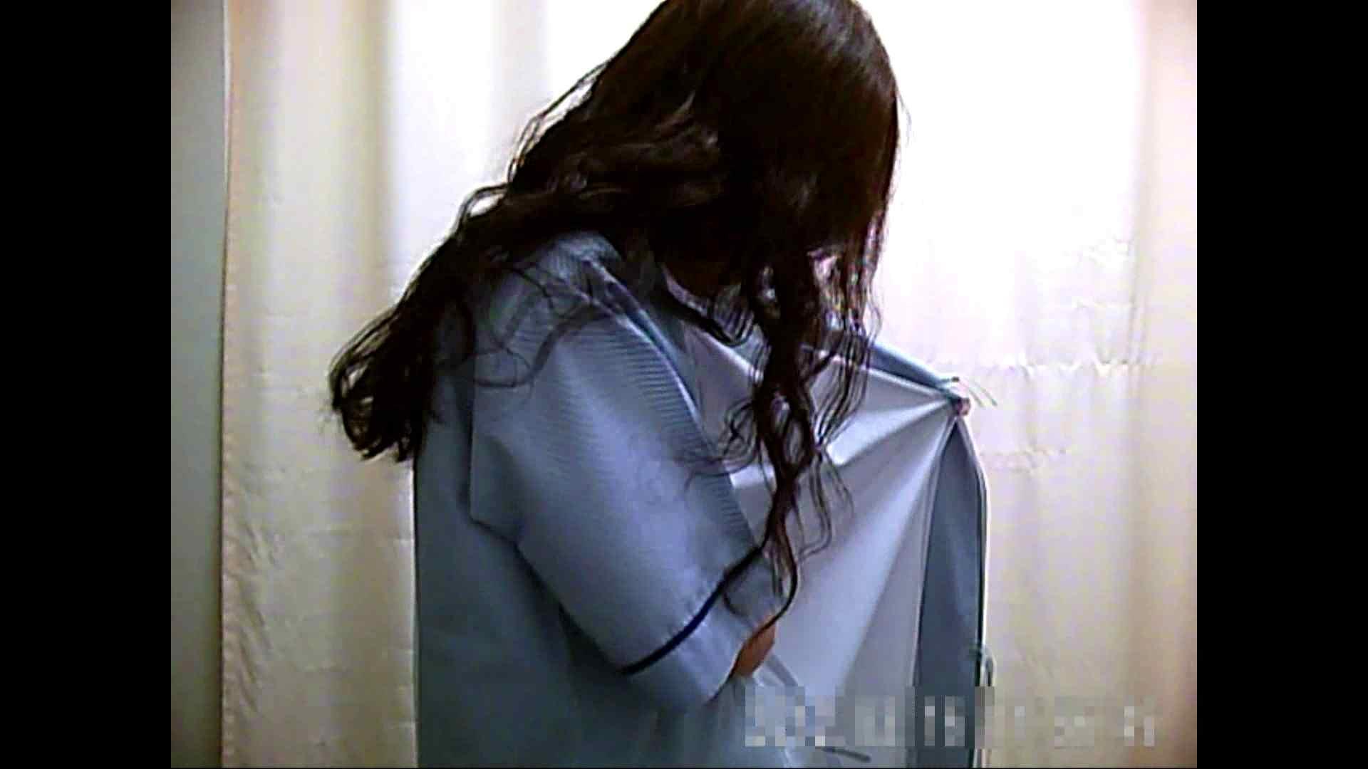 病院おもいっきり着替え! vol.269 貧乳編  80画像 8