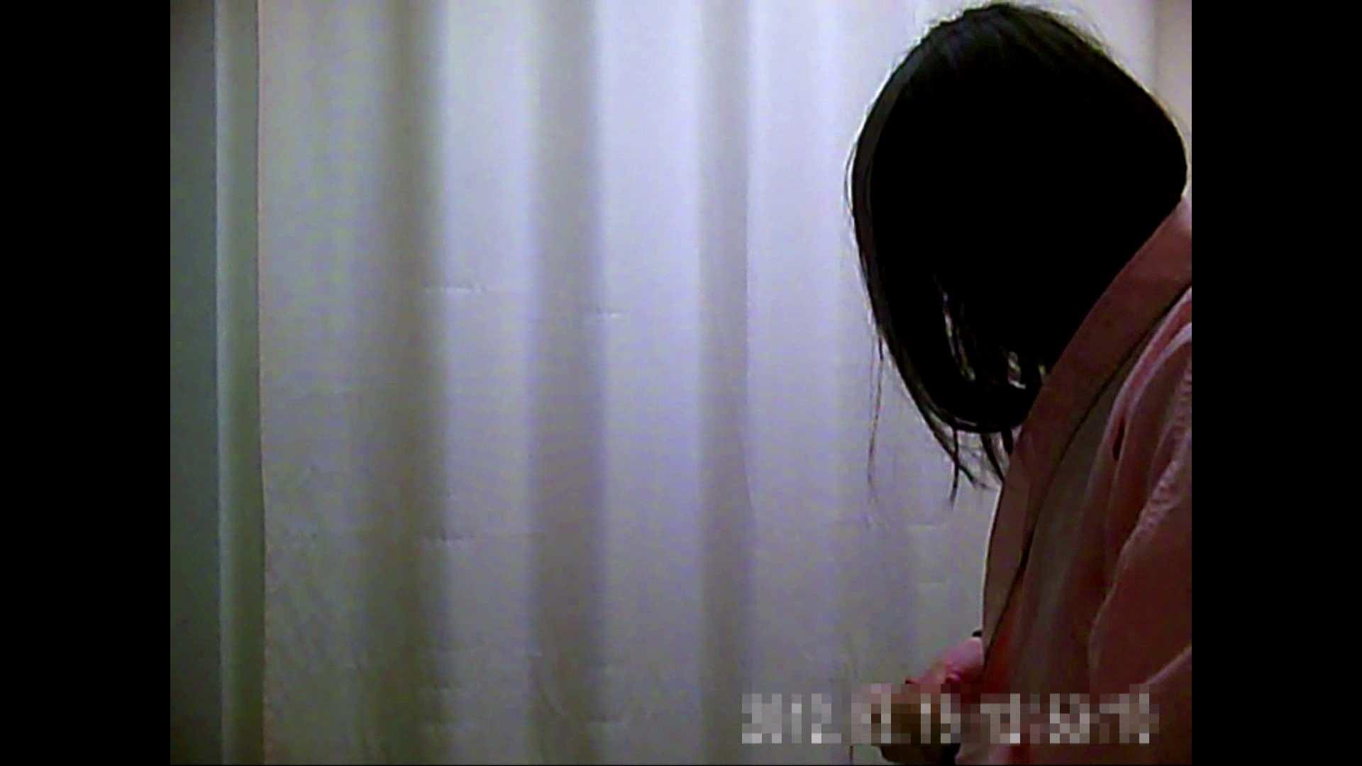 病院おもいっきり着替え! vol.269 巨乳 ワレメ無修正動画無料 80画像 63