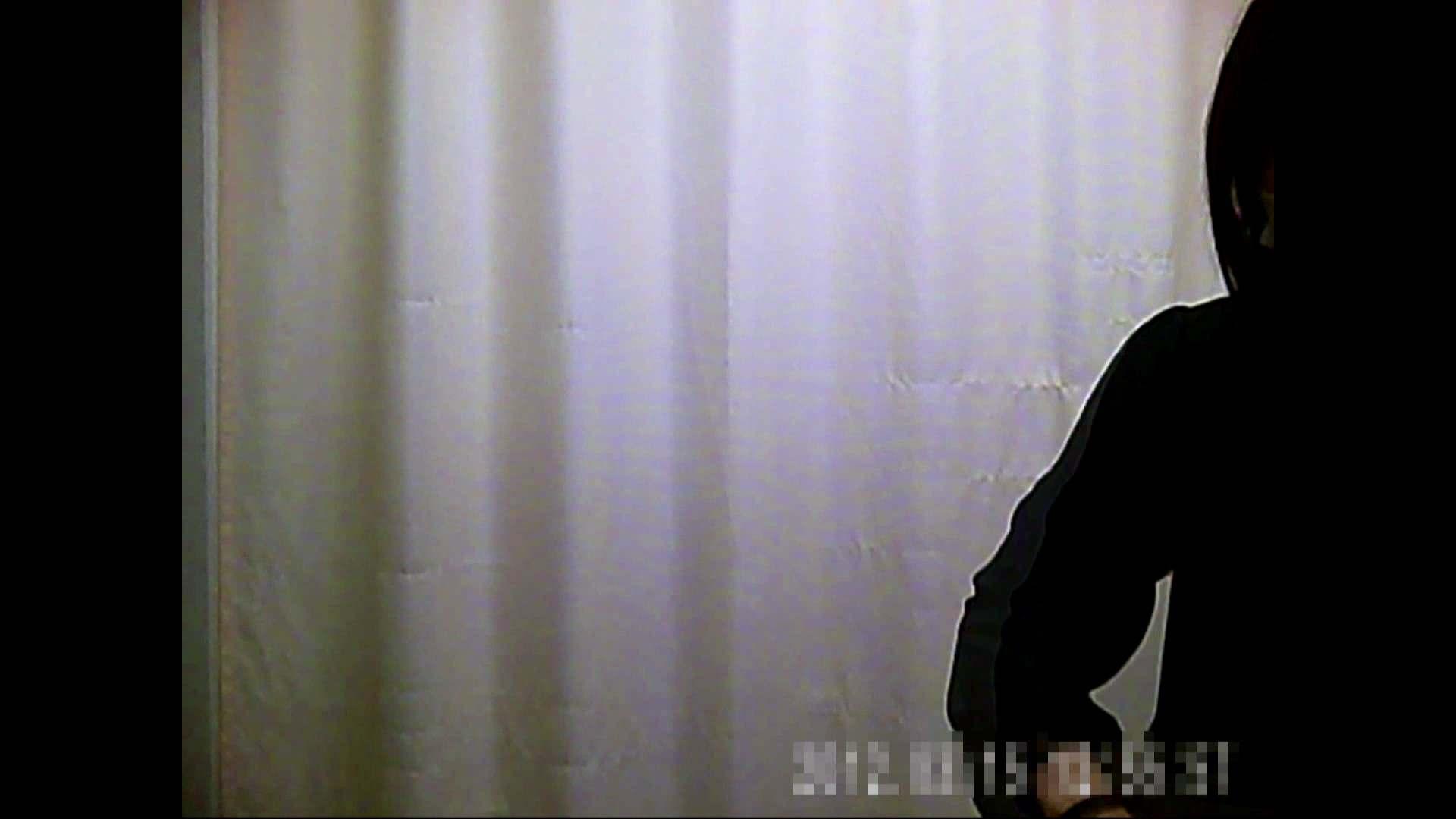 病院おもいっきり着替え! vol.269 巨乳 ワレメ無修正動画無料 80画像 79