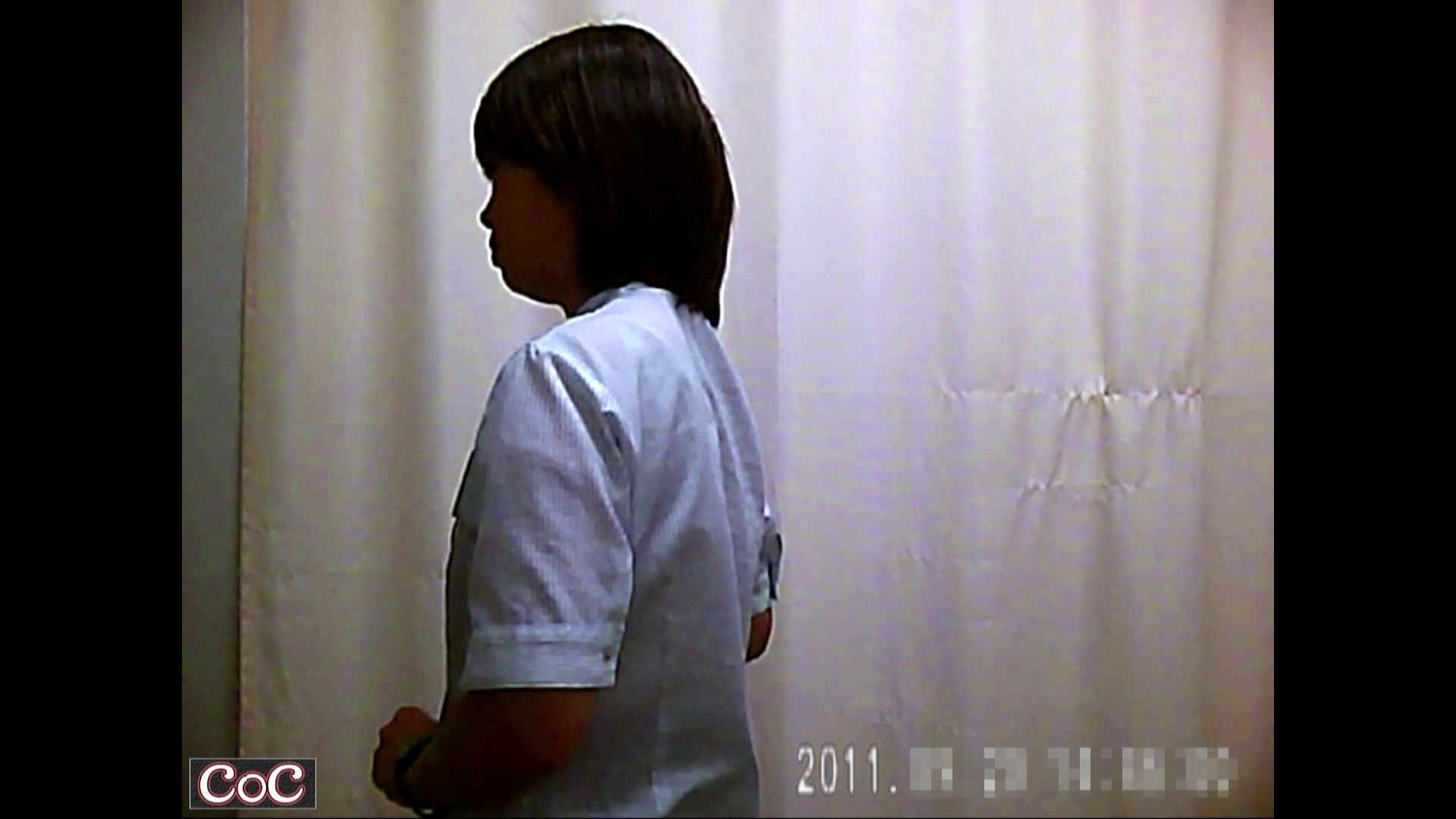 病院おもいっきり着替え! vol.28 おっぱい  81画像 16