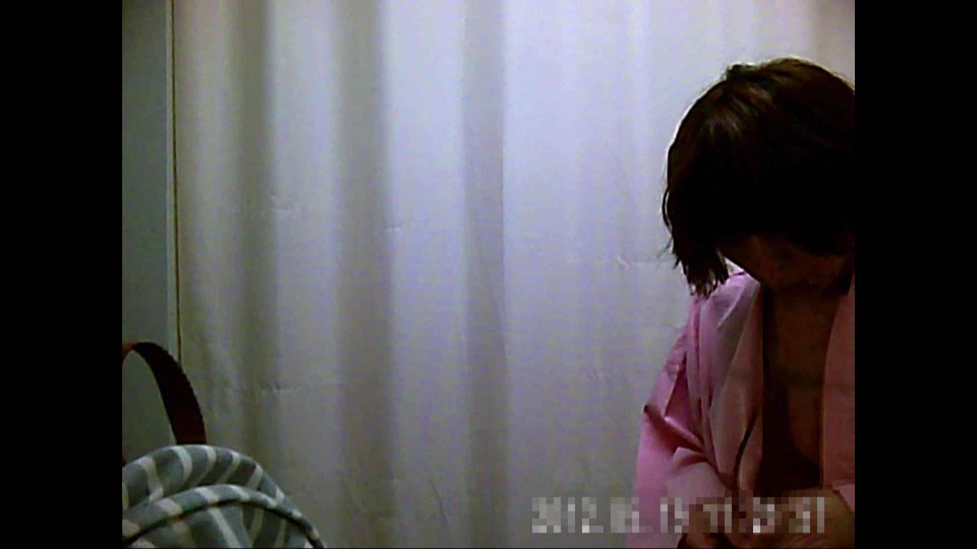 病院おもいっきり着替え! vol.290 エロティックなOL AV無料 91画像 10