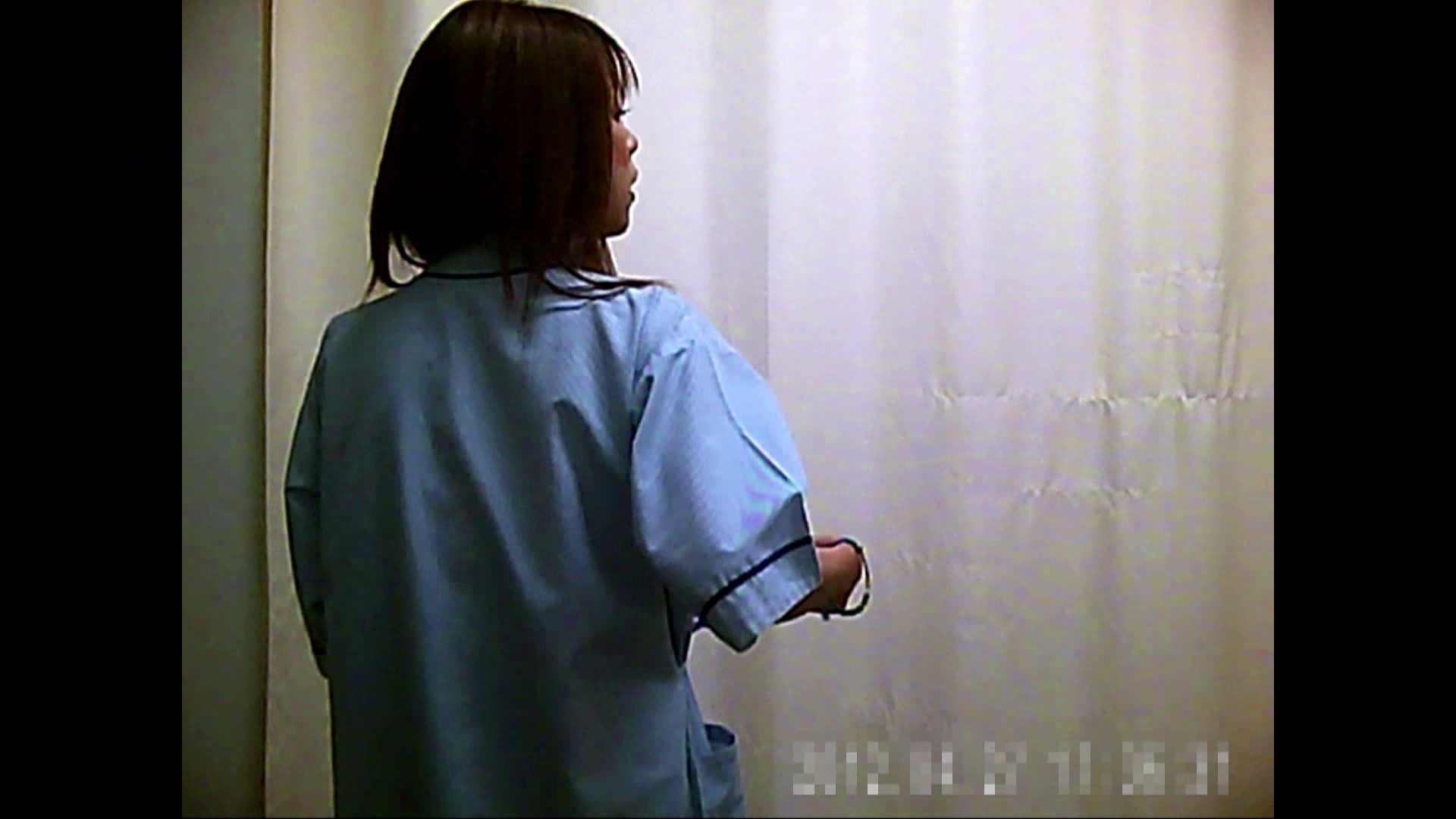 病院おもいっきり着替え! vol.290 着替え  91画像 80