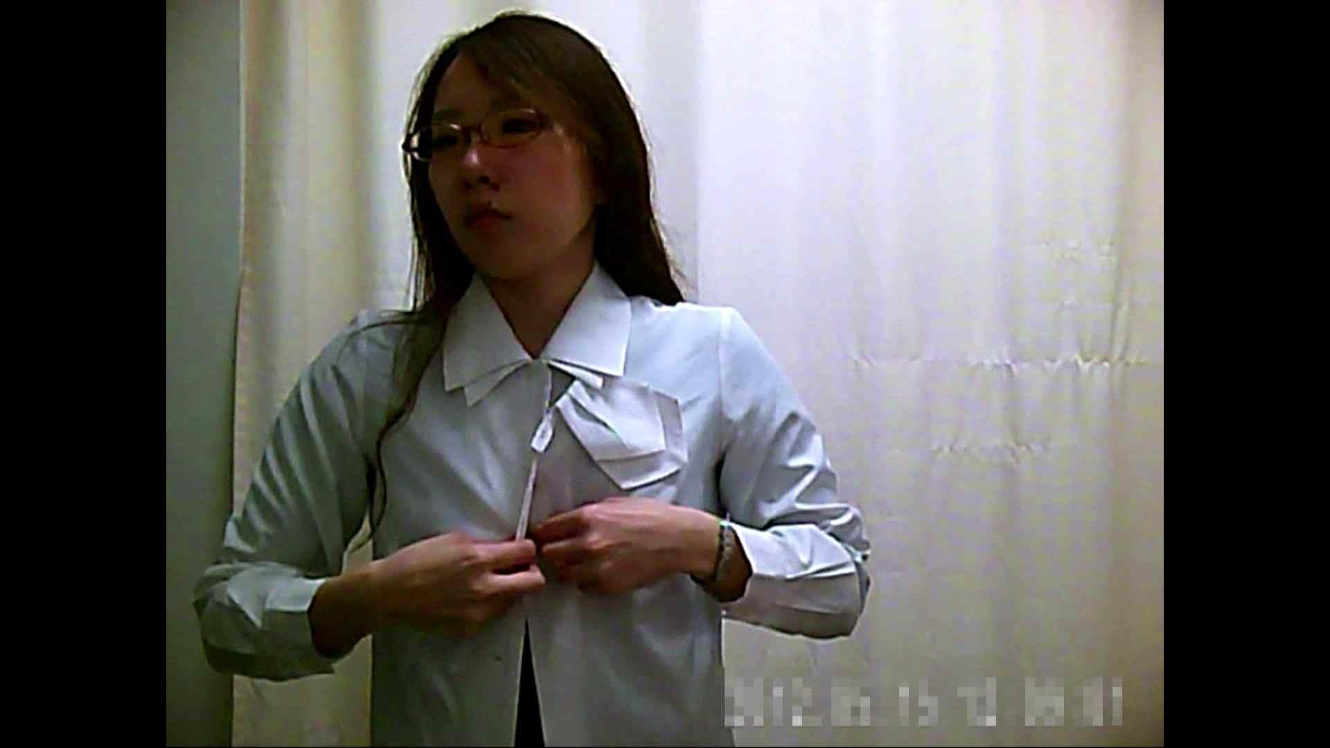 病院おもいっきり着替え! vol.291 乳首 オマンコ動画キャプチャ 96画像 60