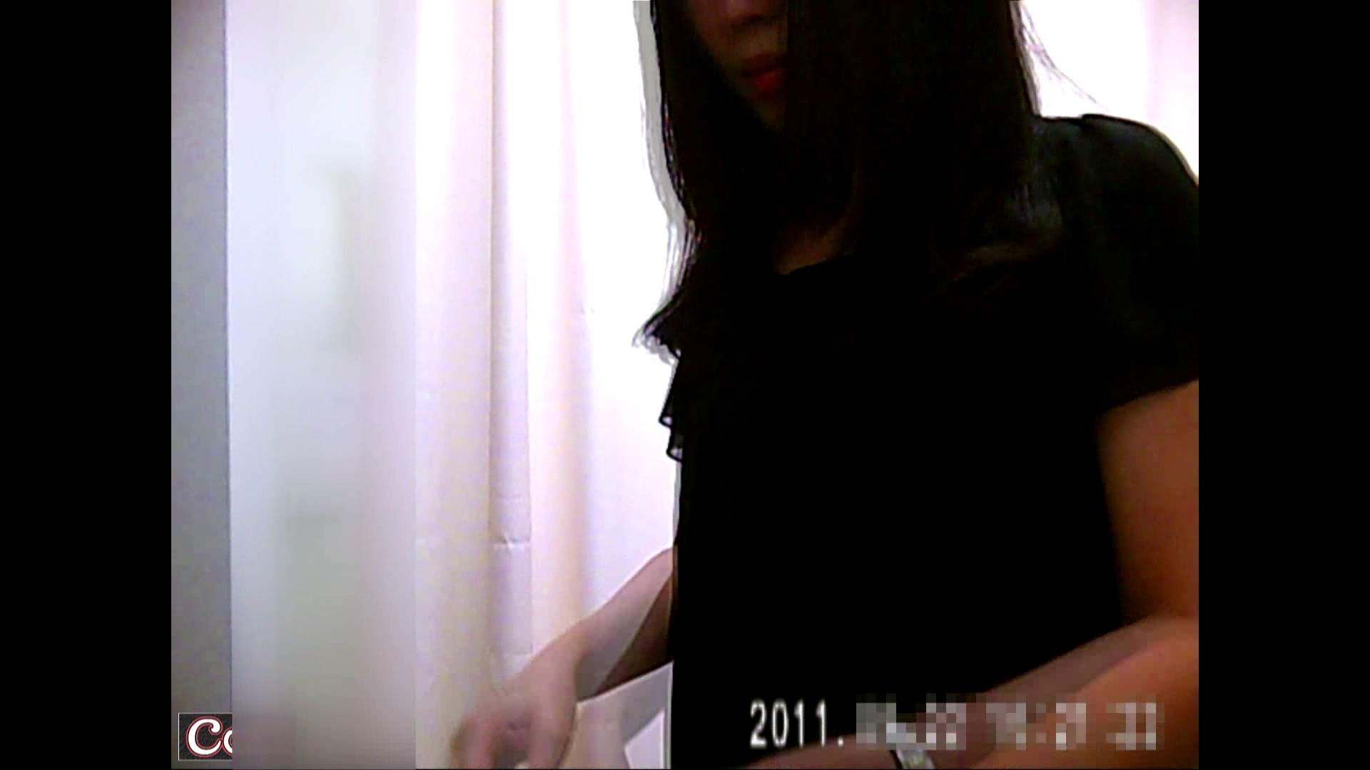 病院おもいっきり着替え! vol.32 巨乳 セックス無修正動画無料 89画像 6