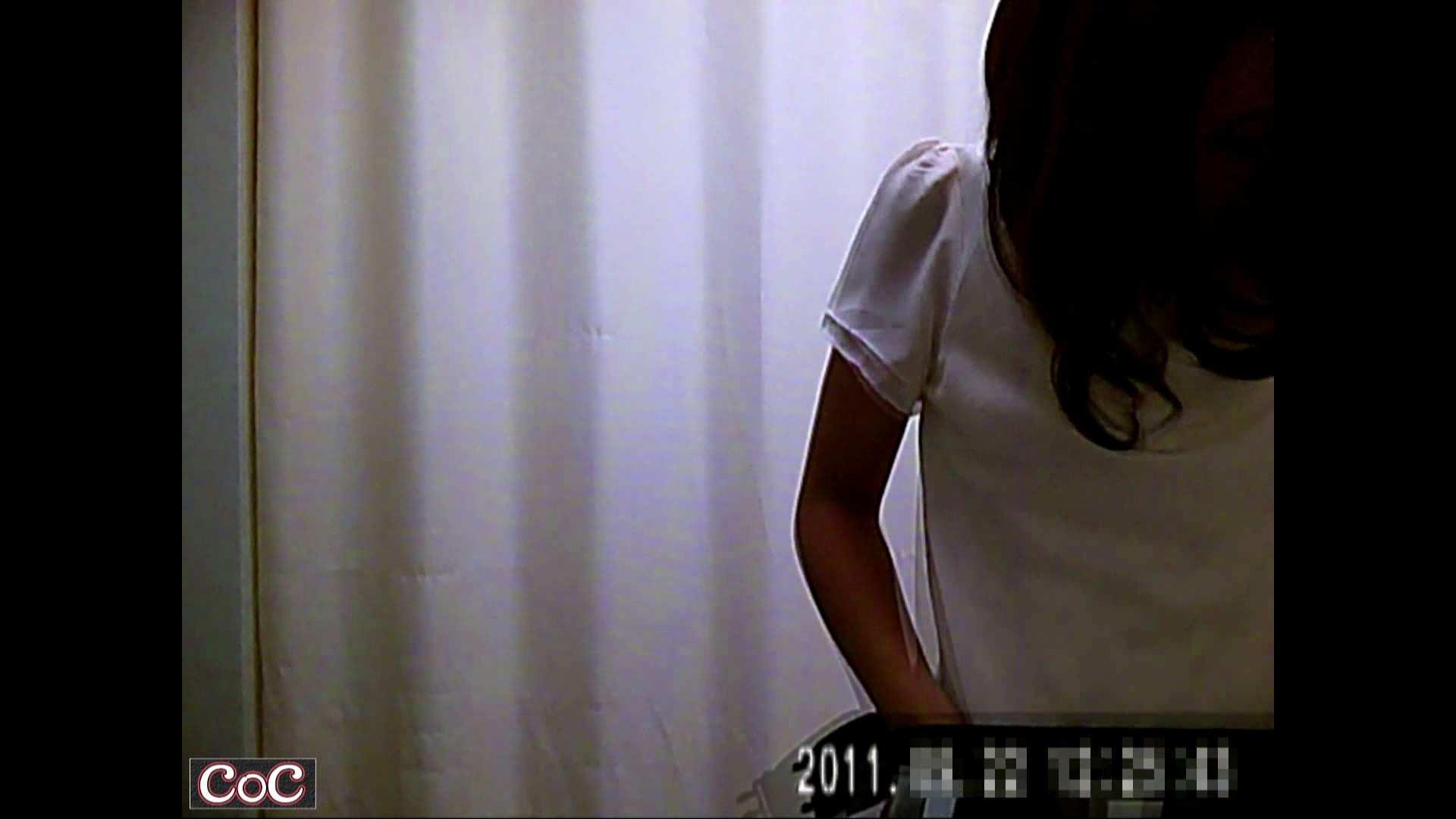 病院おもいっきり着替え! vol.32 巨乳 セックス無修正動画無料 89画像 86