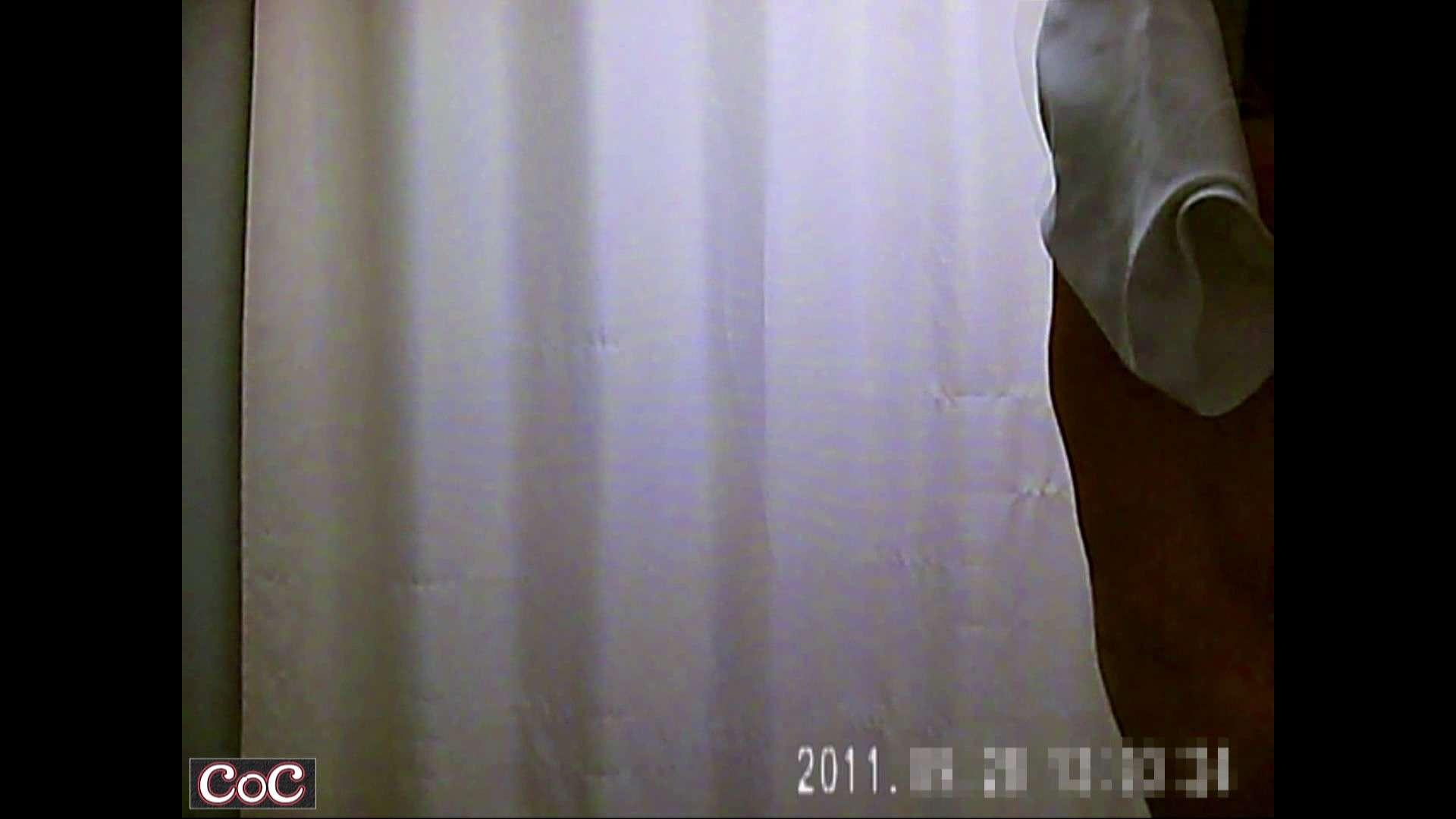 病院おもいっきり着替え! vol.40 乳首 ヌード画像 106画像 102