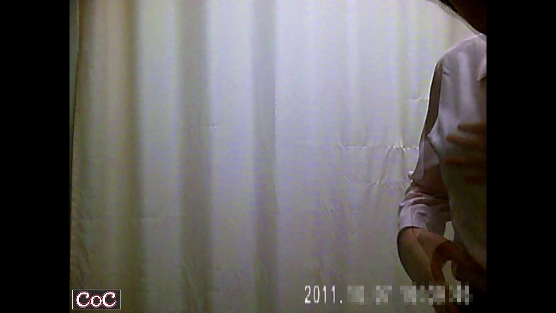 病院おもいっきり着替え! vol.53 巨乳 AV無料動画キャプチャ 71画像 46
