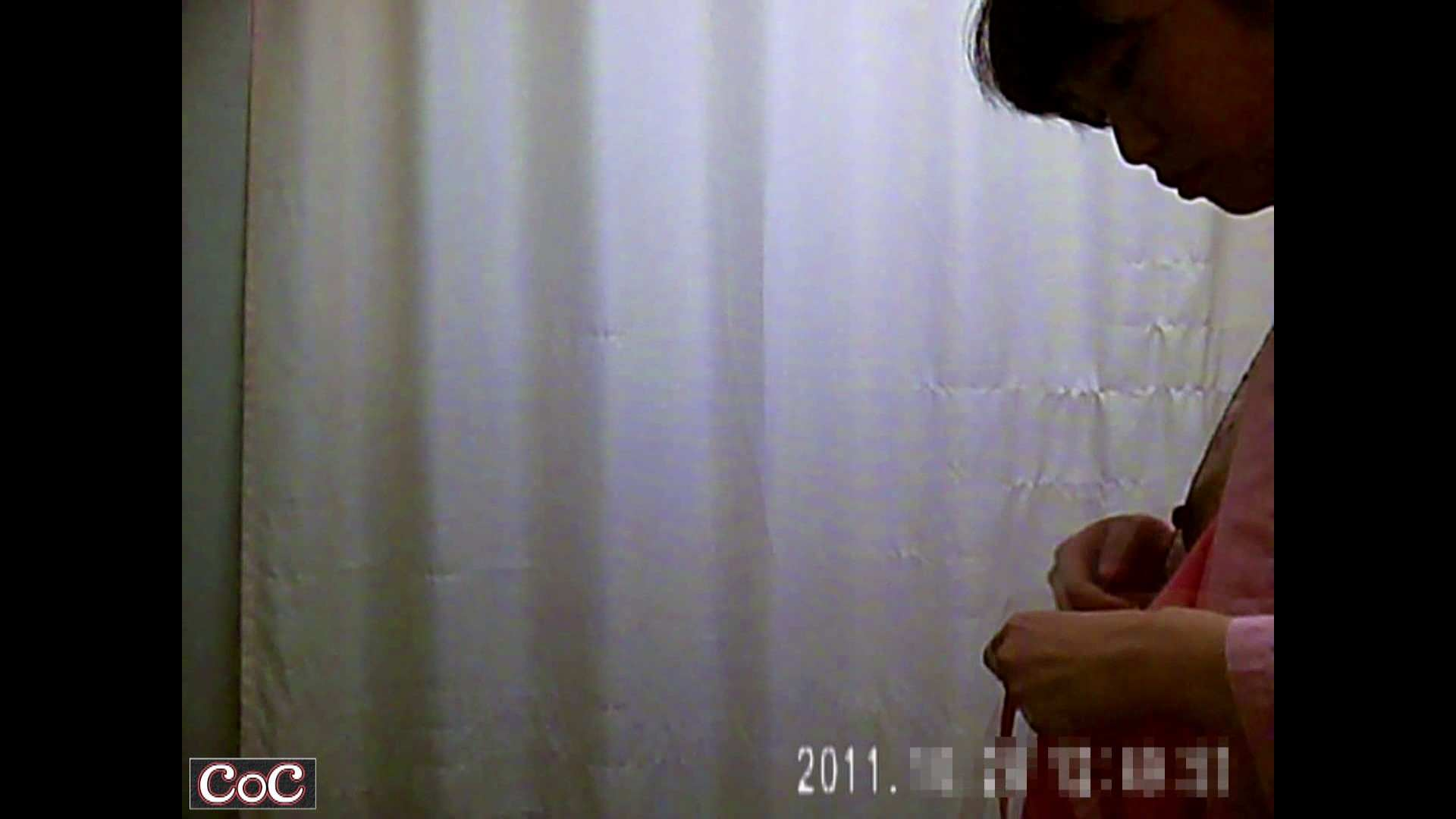 病院おもいっきり着替え! vol.70 乳首 すけべAV動画紹介 82画像 44