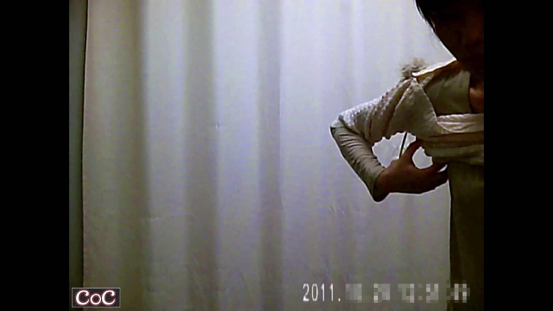 病院おもいっきり着替え! vol.70 盗撮特集 おまんこ無修正動画無料 82画像 59