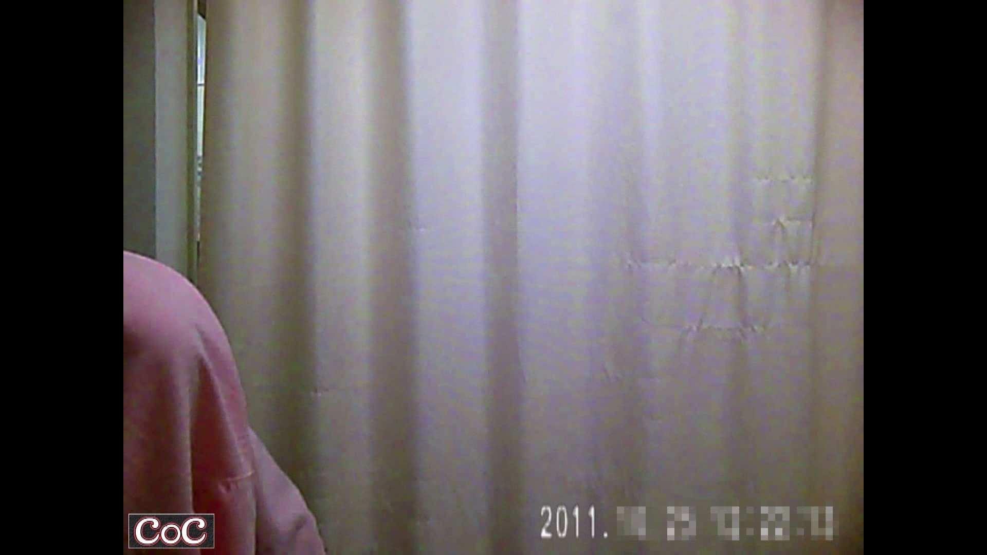 病院おもいっきり着替え! vol.70 貧乳編 おまんこ無修正動画無料 82画像 71