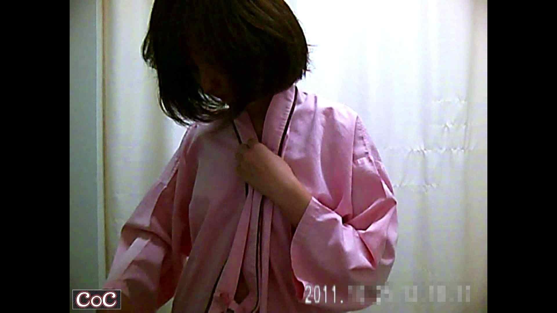 病院おもいっきり着替え! vol.72 着替え セックス無修正動画無料 88画像 30