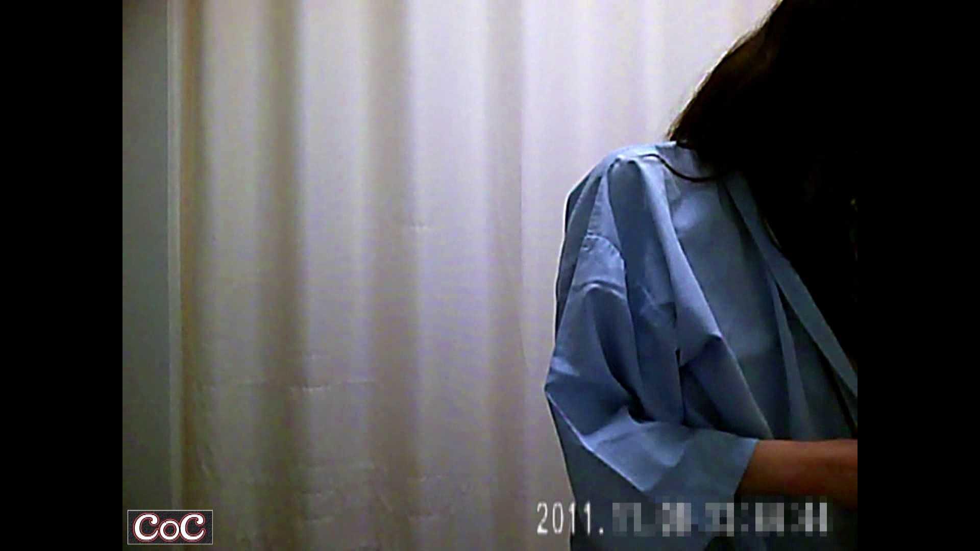 病院おもいっきり着替え! vol.84 巨乳 AV無料動画キャプチャ 102画像 6