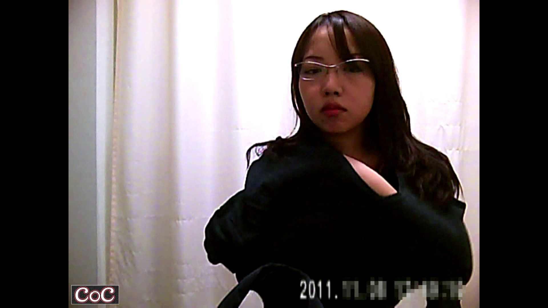 病院おもいっきり着替え! vol.84 巨乳 AV無料動画キャプチャ 102画像 46
