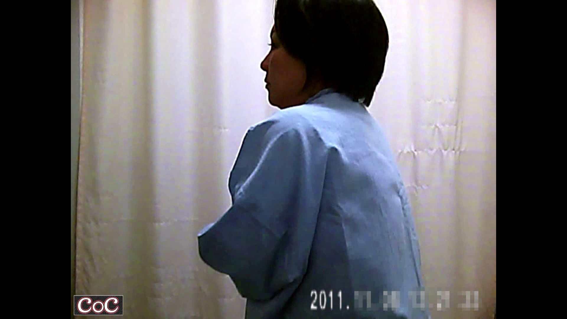病院おもいっきり着替え! vol.84 巨乳 AV無料動画キャプチャ 102画像 78