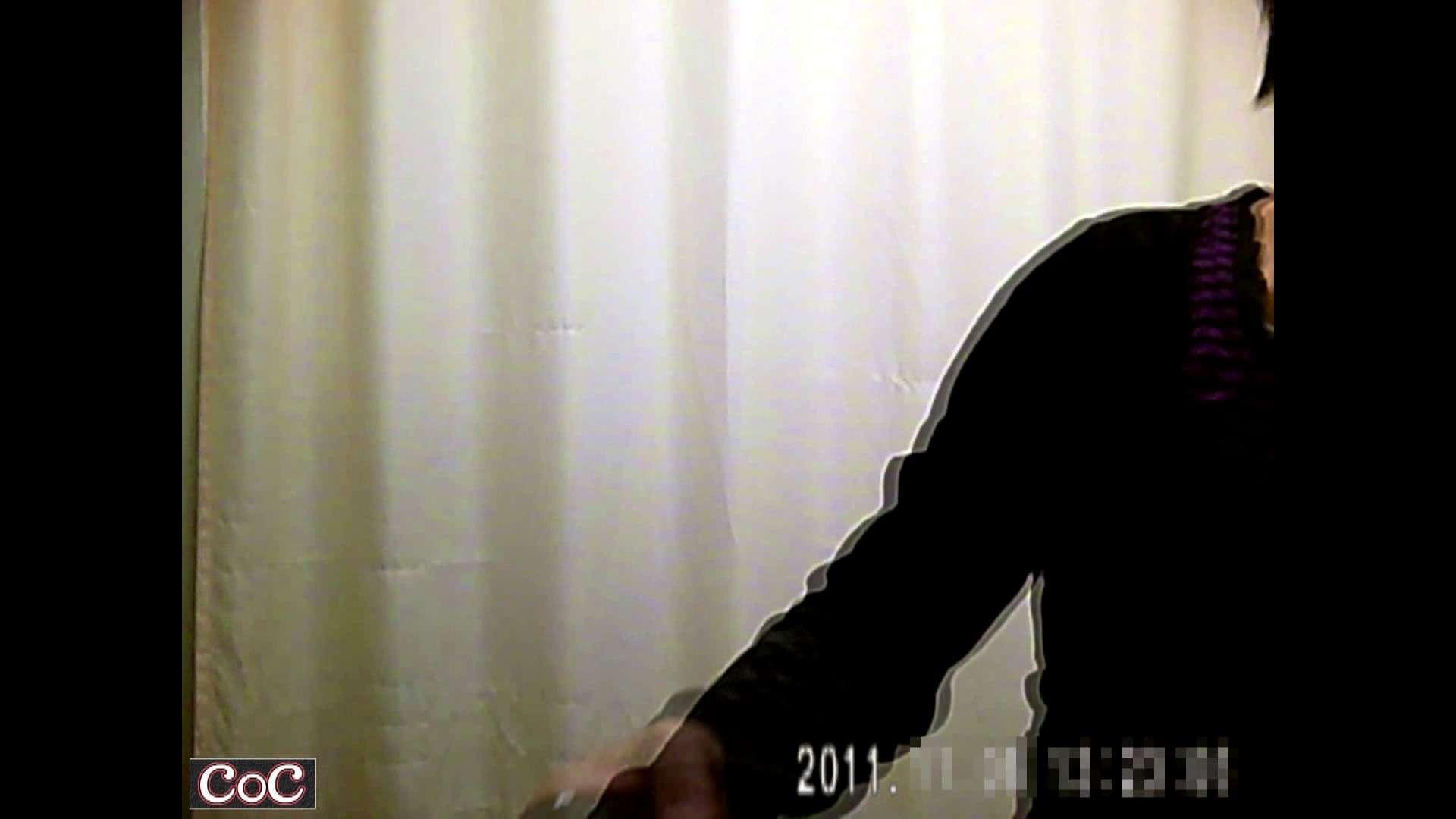 病院おもいっきり着替え! vol.84 巨乳 AV無料動画キャプチャ 102画像 86